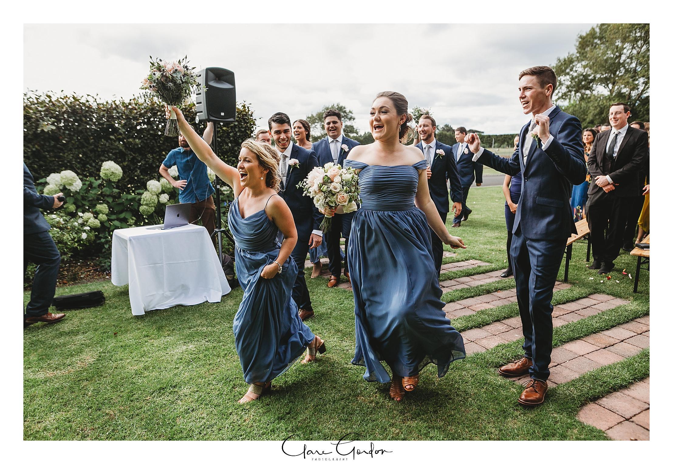 Allely-Estate-wedding-photo (132).jpg