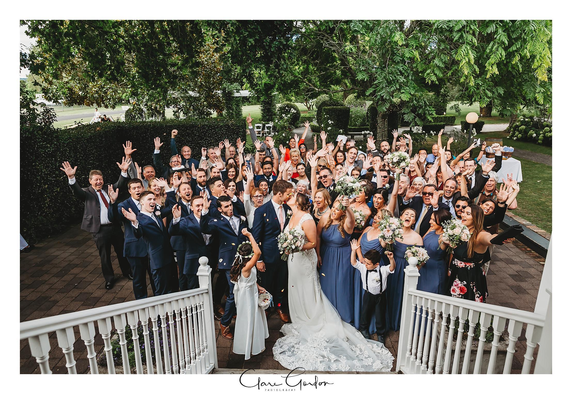 Allely-Estate-wedding-photo (133).jpg