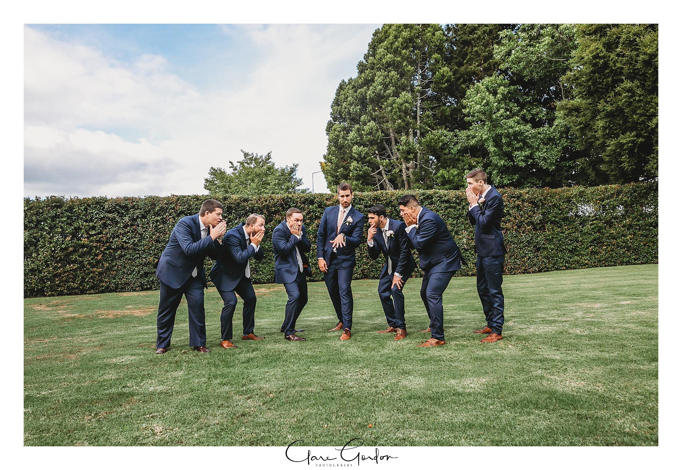 Allely-Estate-wedding-photo (135).jpg