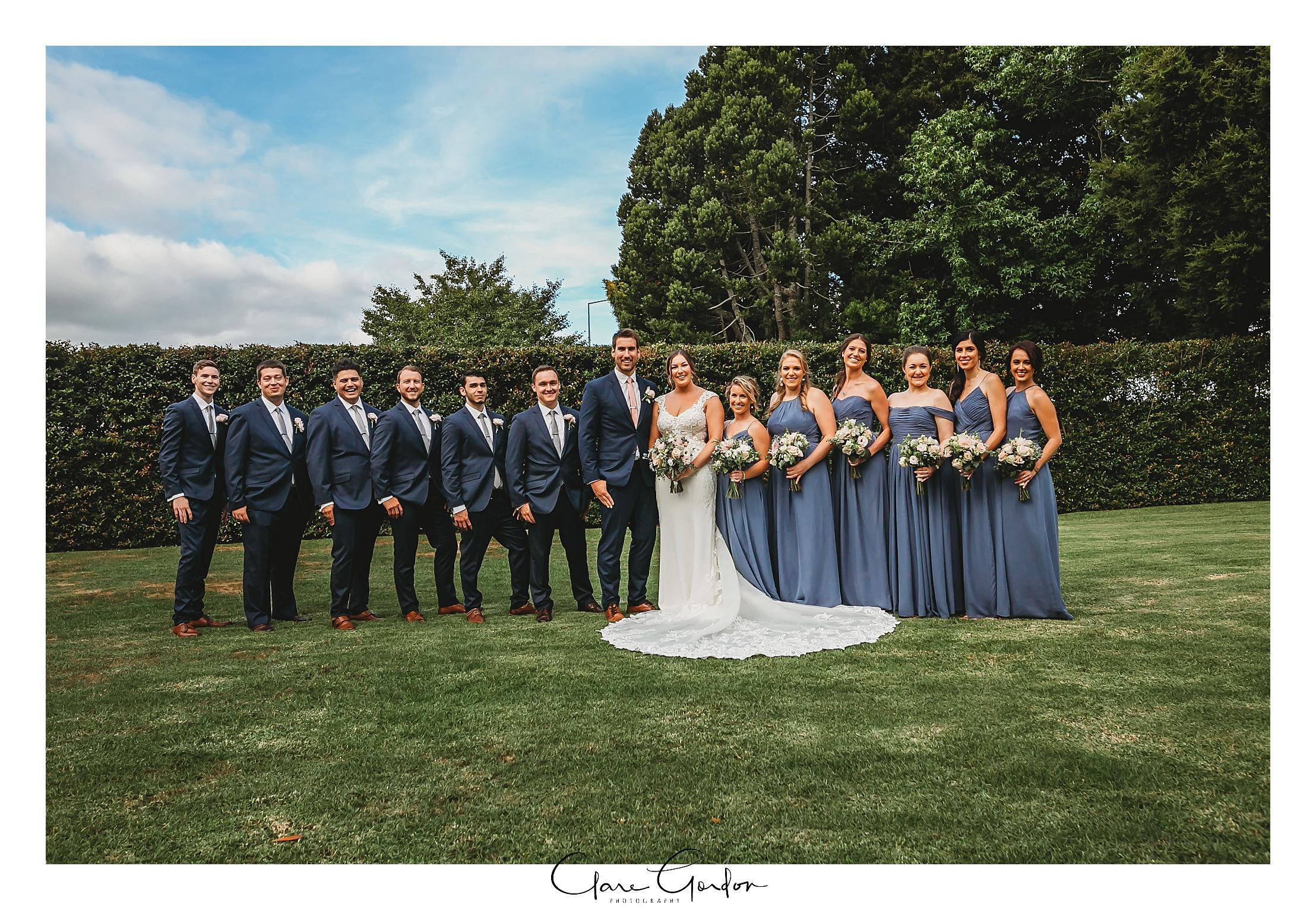 Allely-Estate-wedding-photo (136).jpg