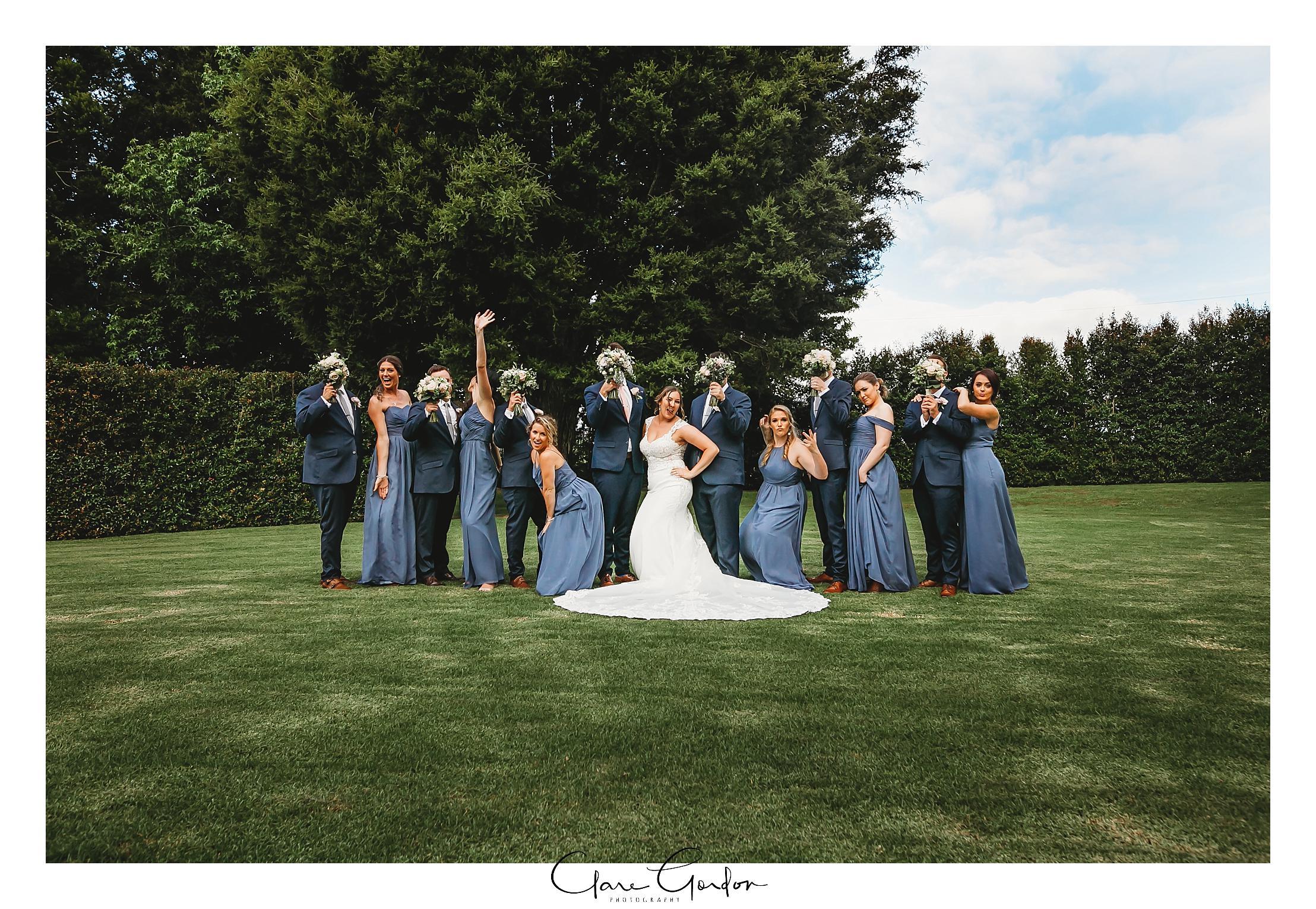 Allely-Estate-wedding-photo (137).jpg