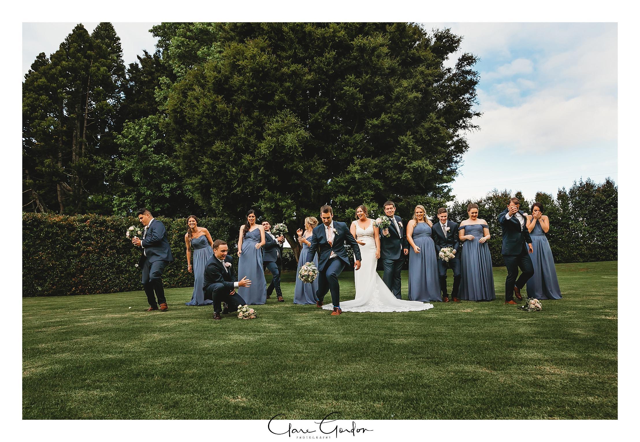 Allely-Estate-wedding-photo (141).jpg