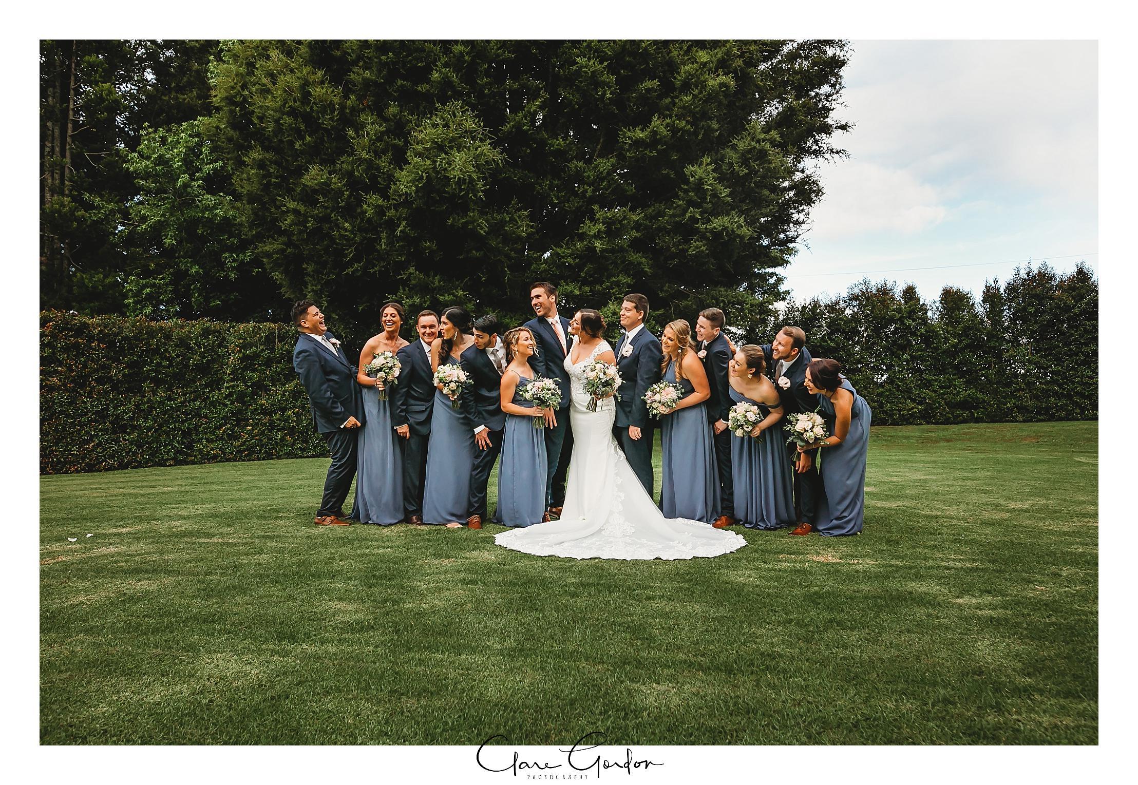 Allely-Estate-wedding-photo (142).jpg