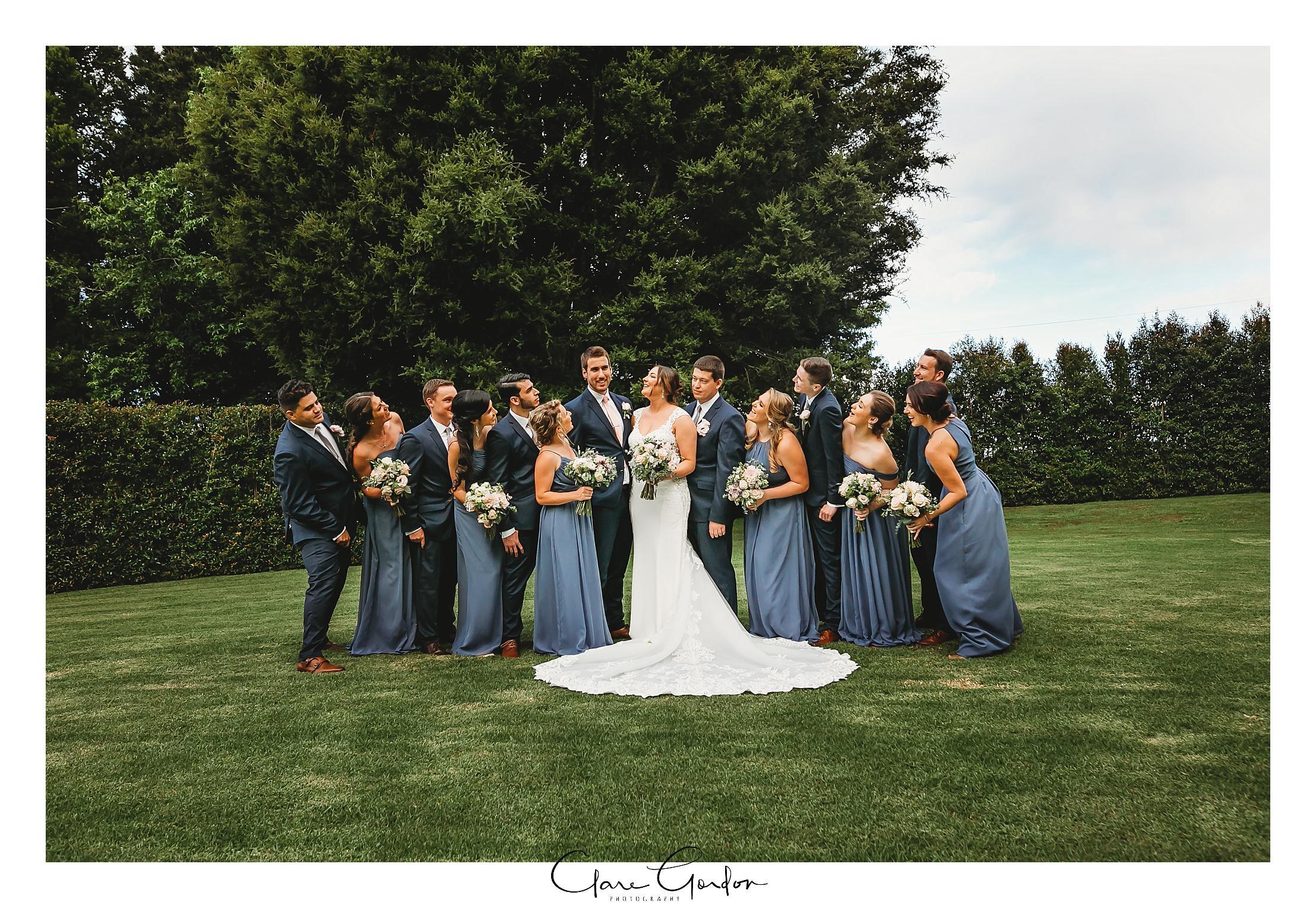 Allely-Estate-wedding-photo (144).jpg