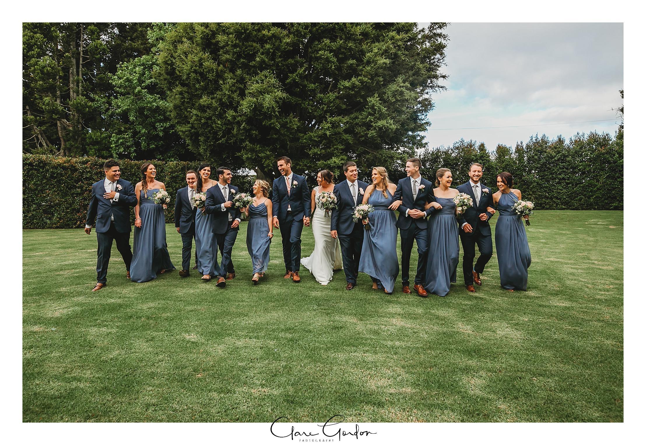 Allely-Estate-wedding-photo (146).jpg