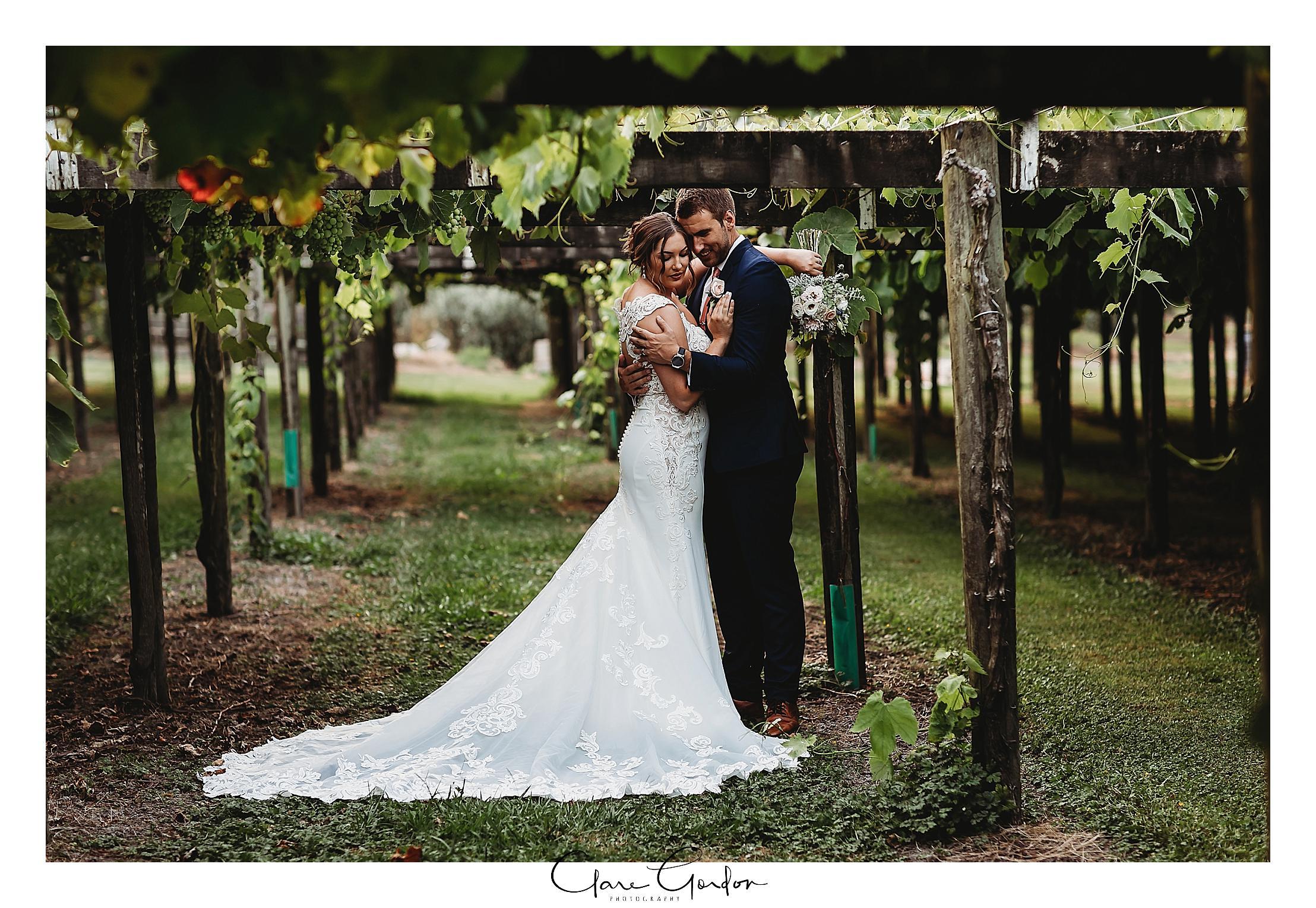 Allely-Estate-wedding-photo (96).jpg