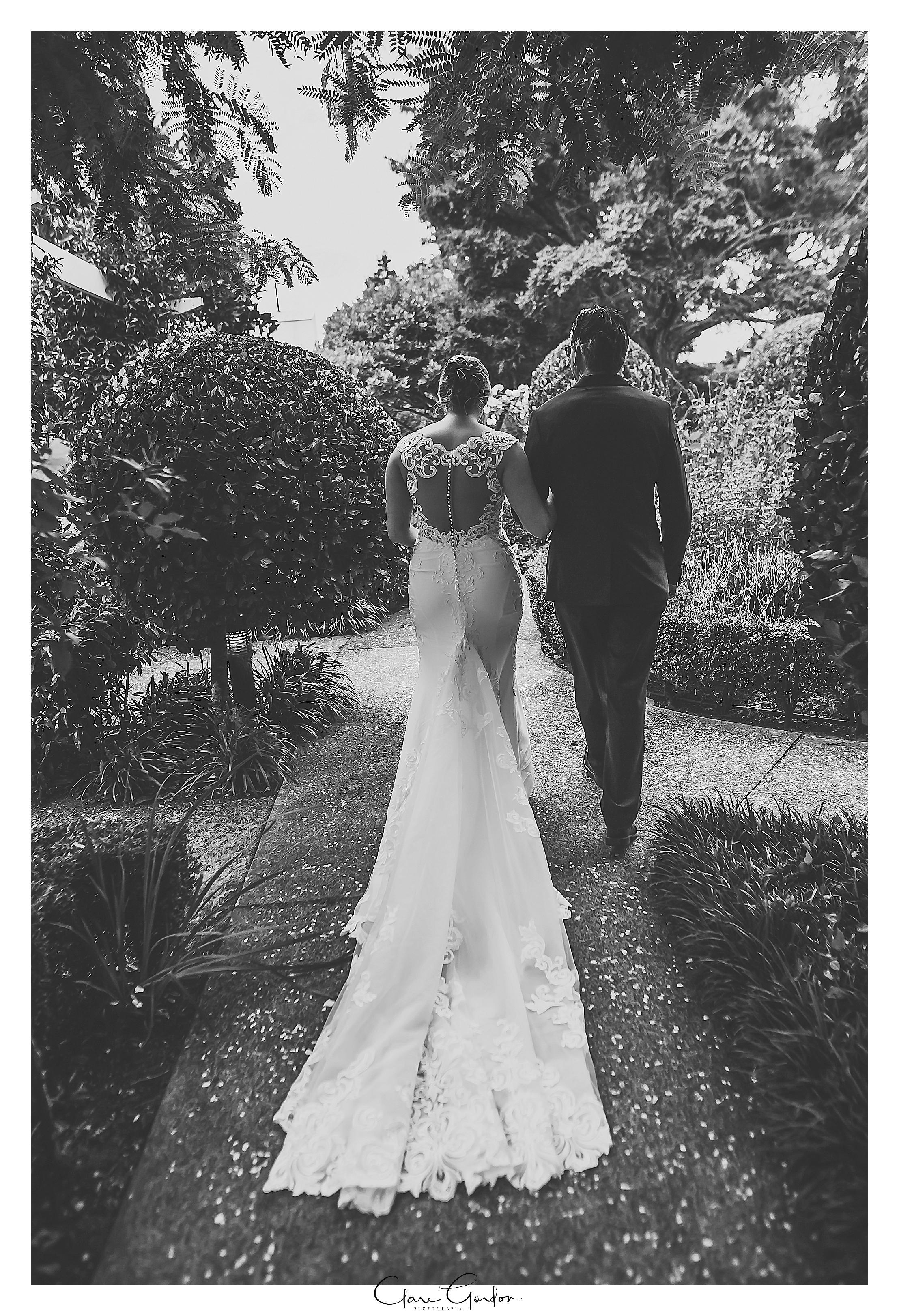 Allely-Estate-wedding-photo (97).jpg