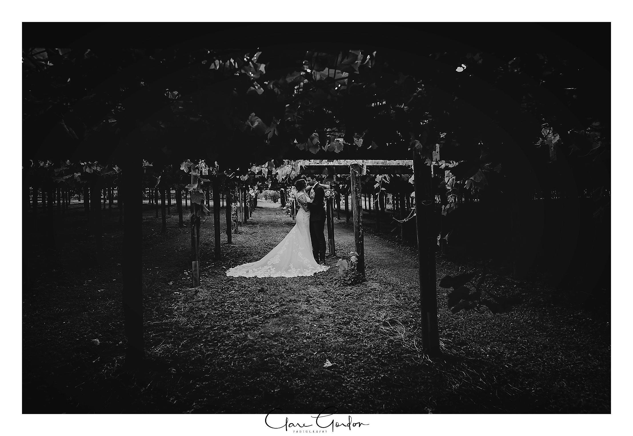 Allely-Estate-wedding-photo (108).jpg