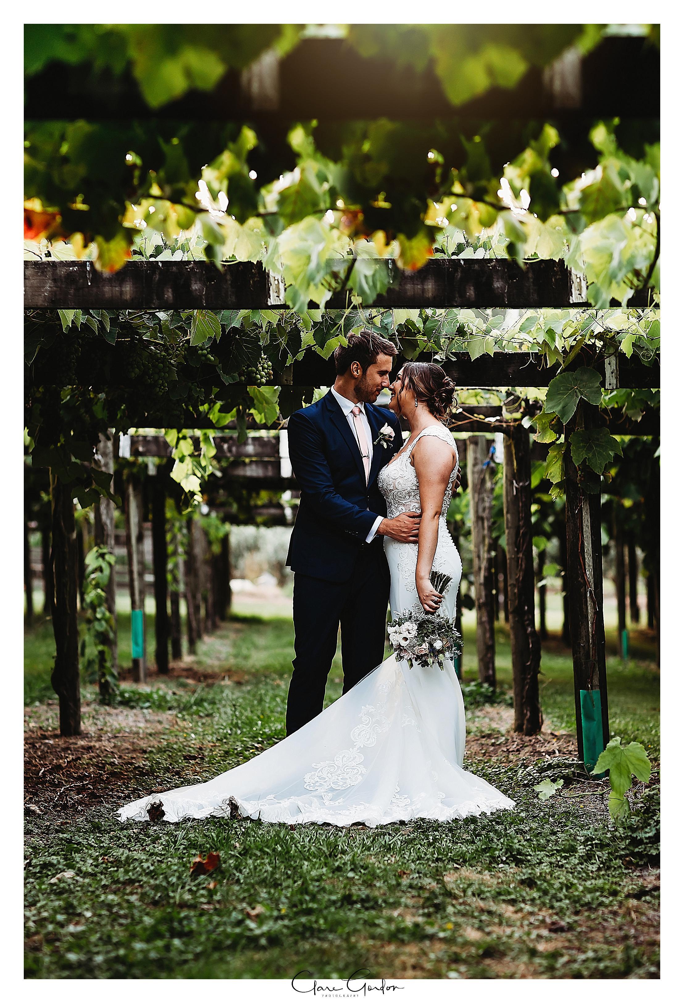 Allely-Estate-wedding-photo (154).jpg