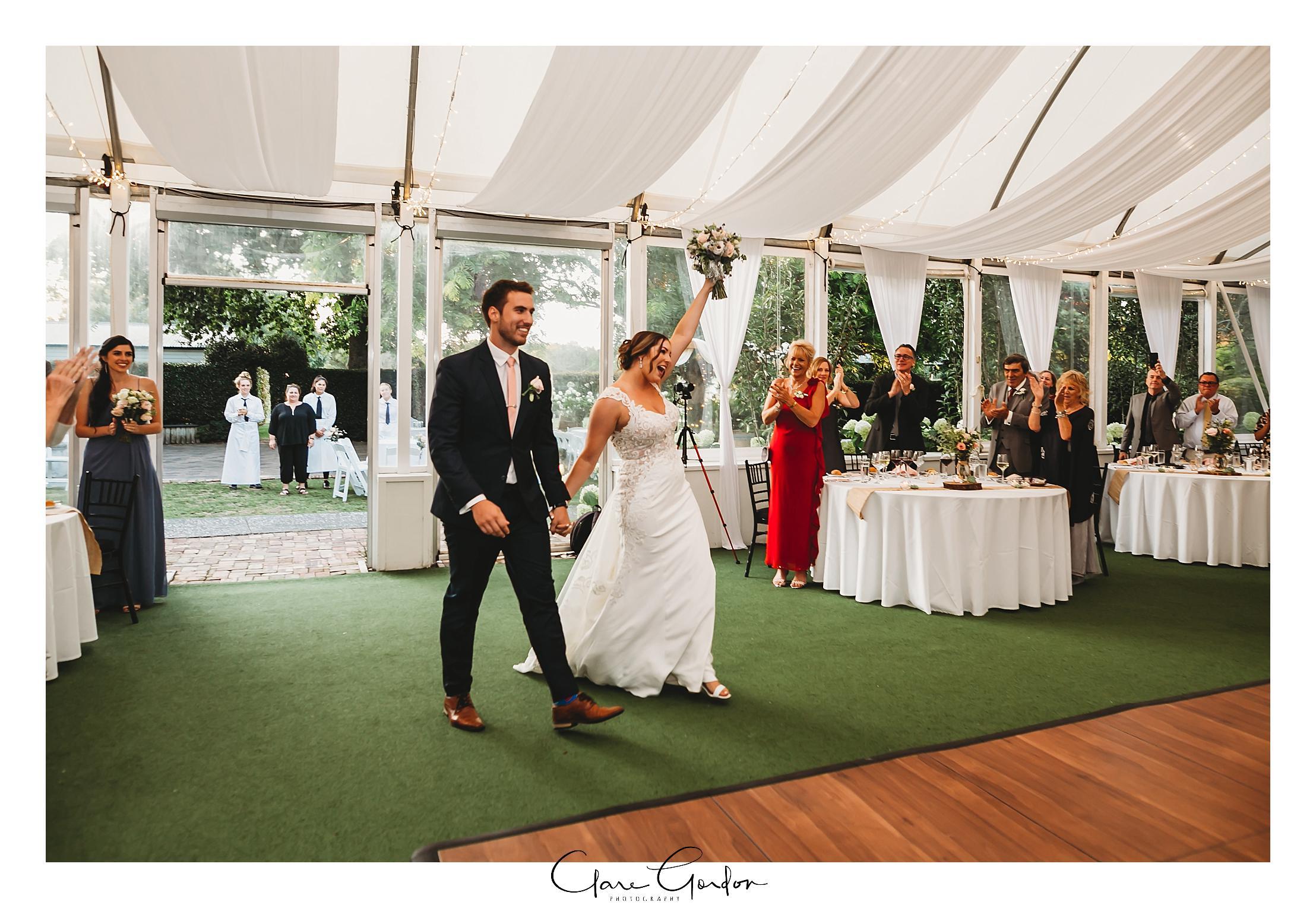 Allely-Estate-wedding-photo (233).jpg
