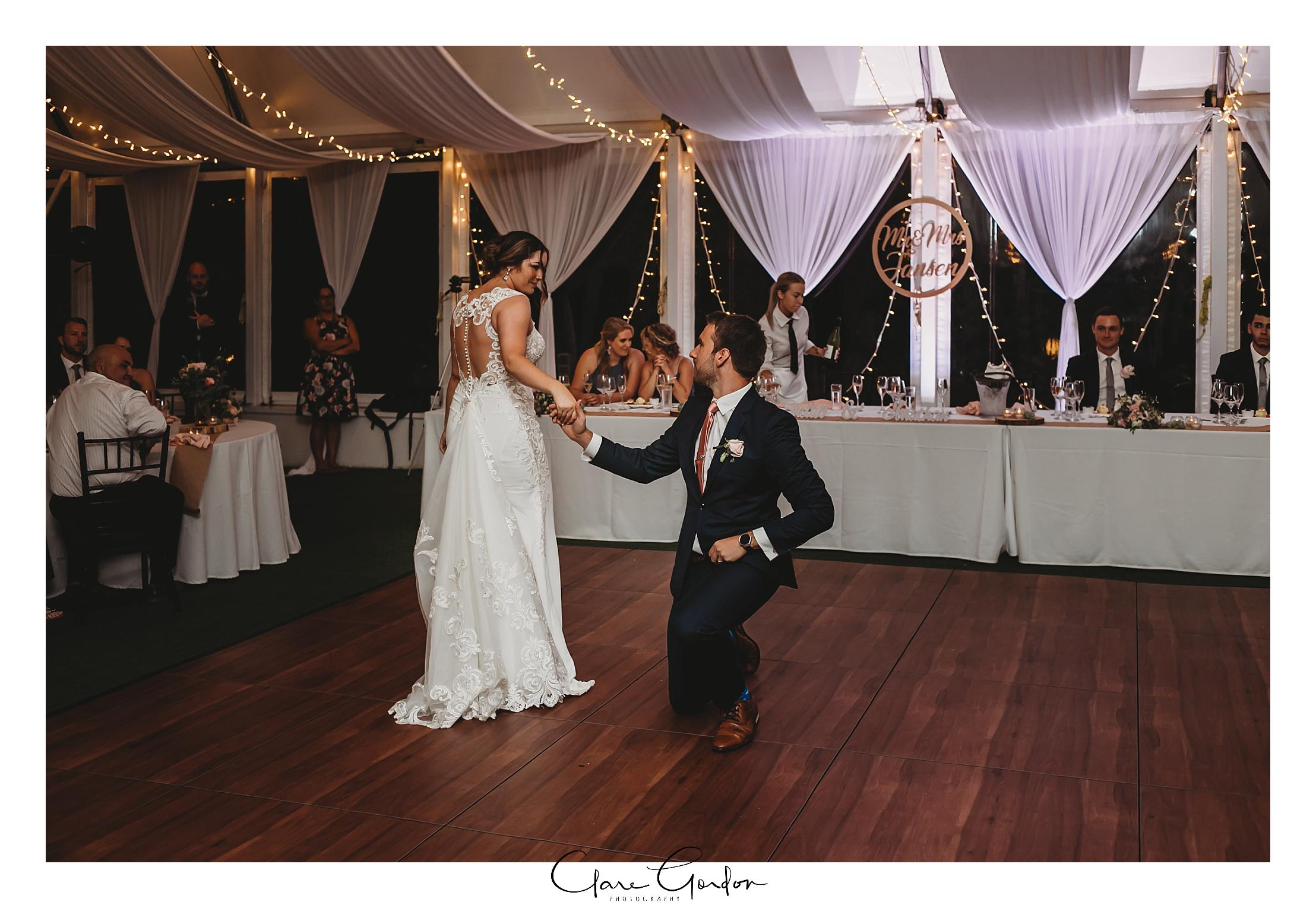 Allely-Estate-wedding-photo (237).jpg