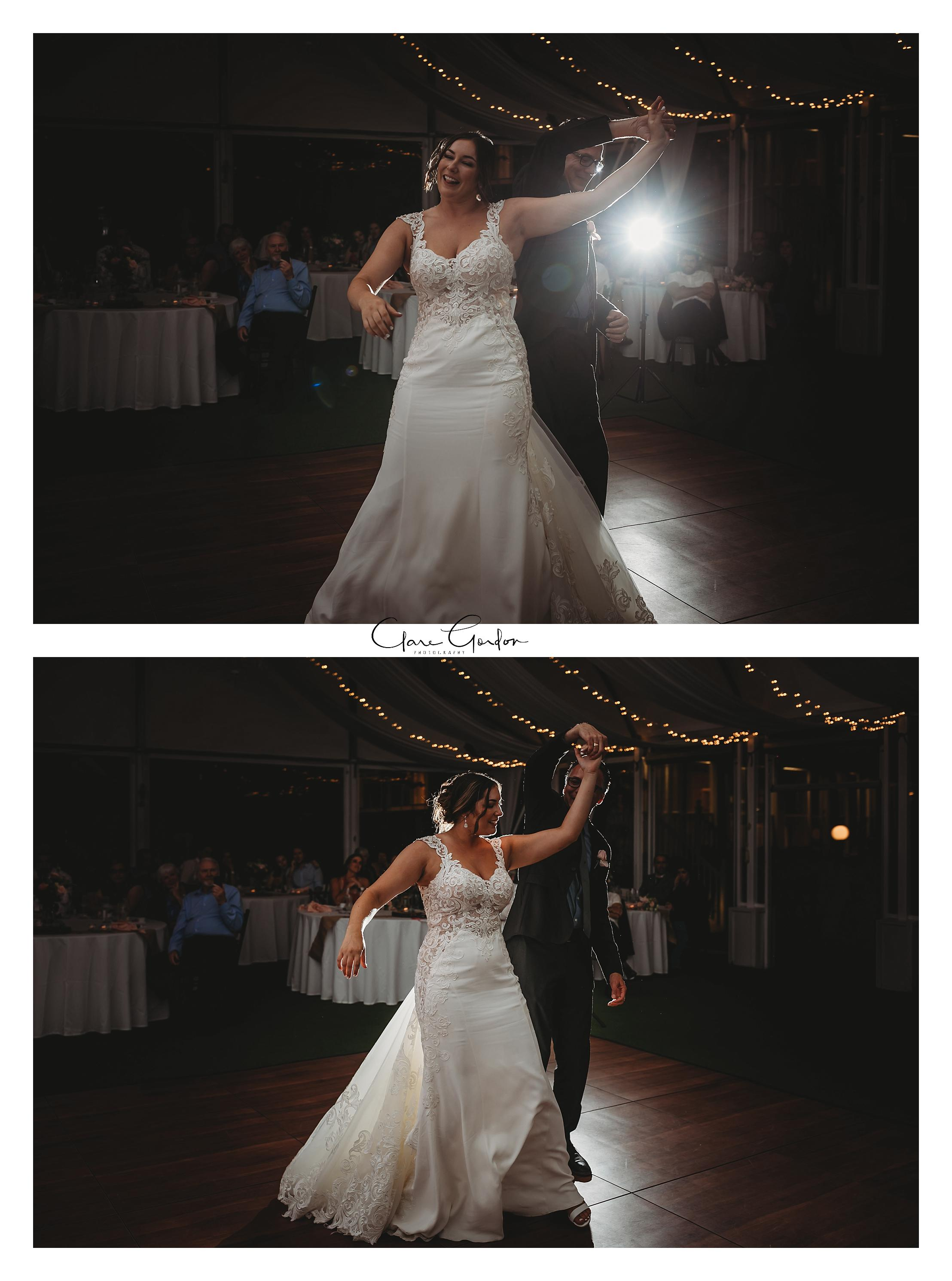 Allely-Estate-wedding-photo (239).jpg