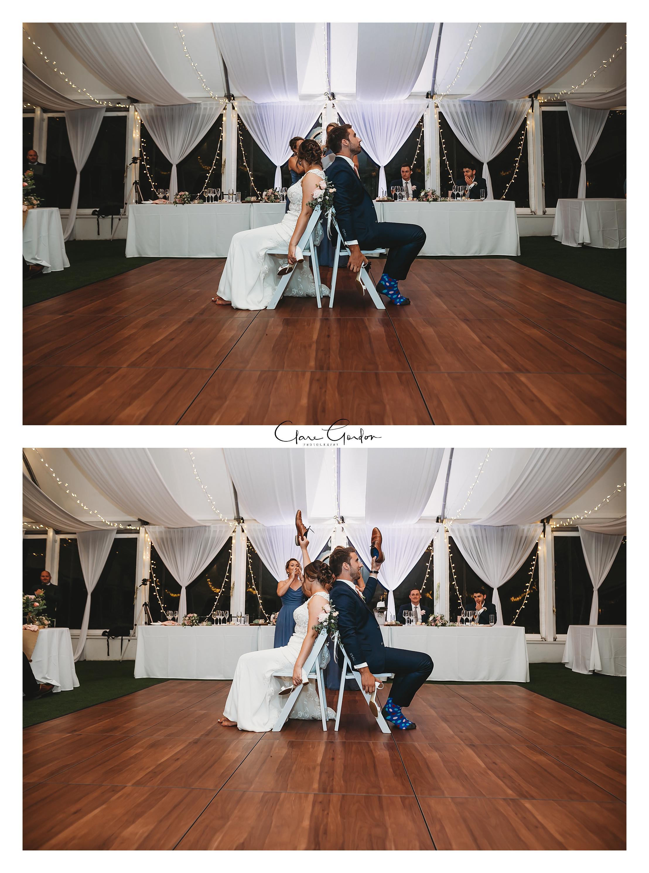 Allely-Estate-wedding-photo (234).jpg