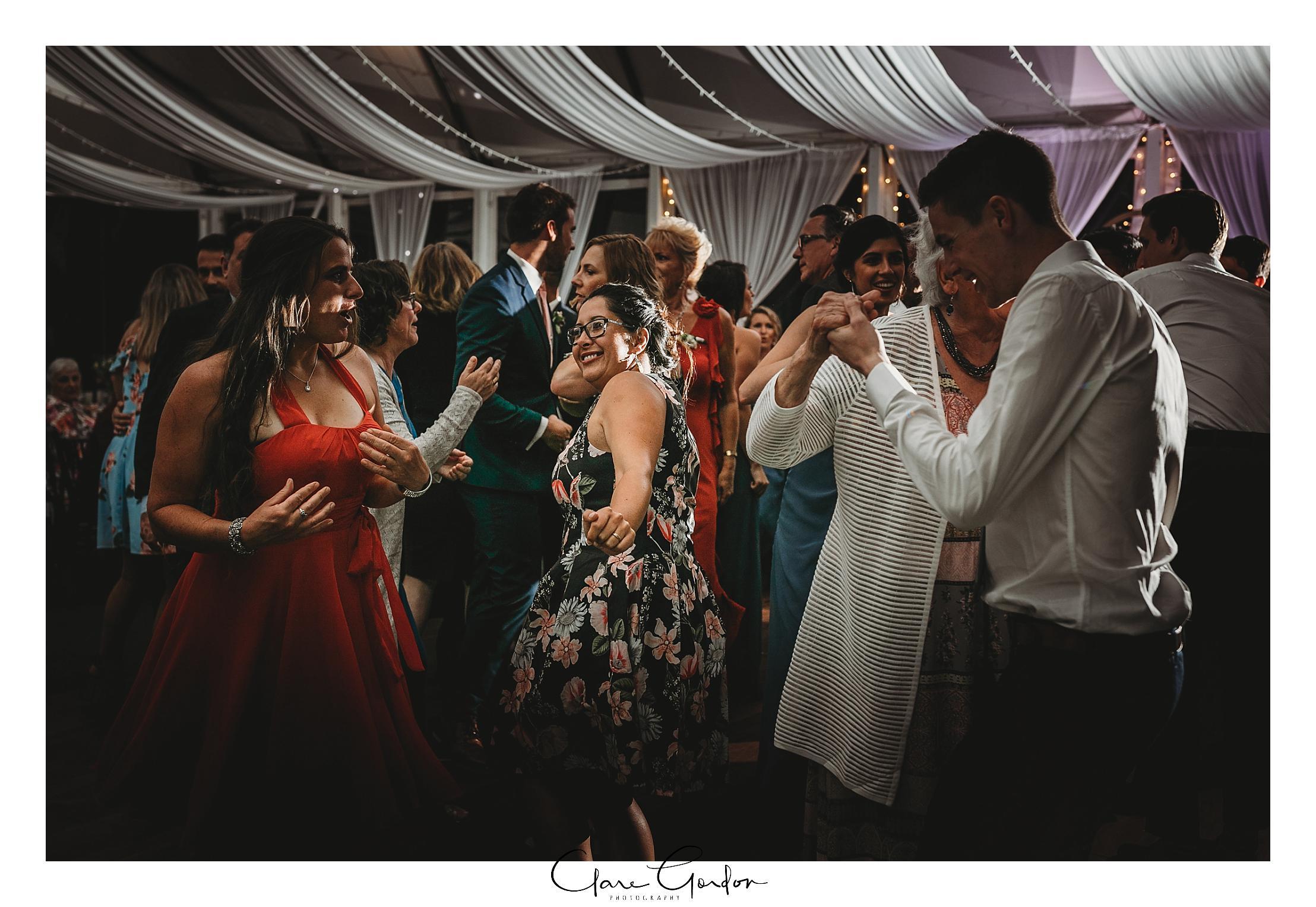 Allely-Estate-wedding-photo (242).jpg