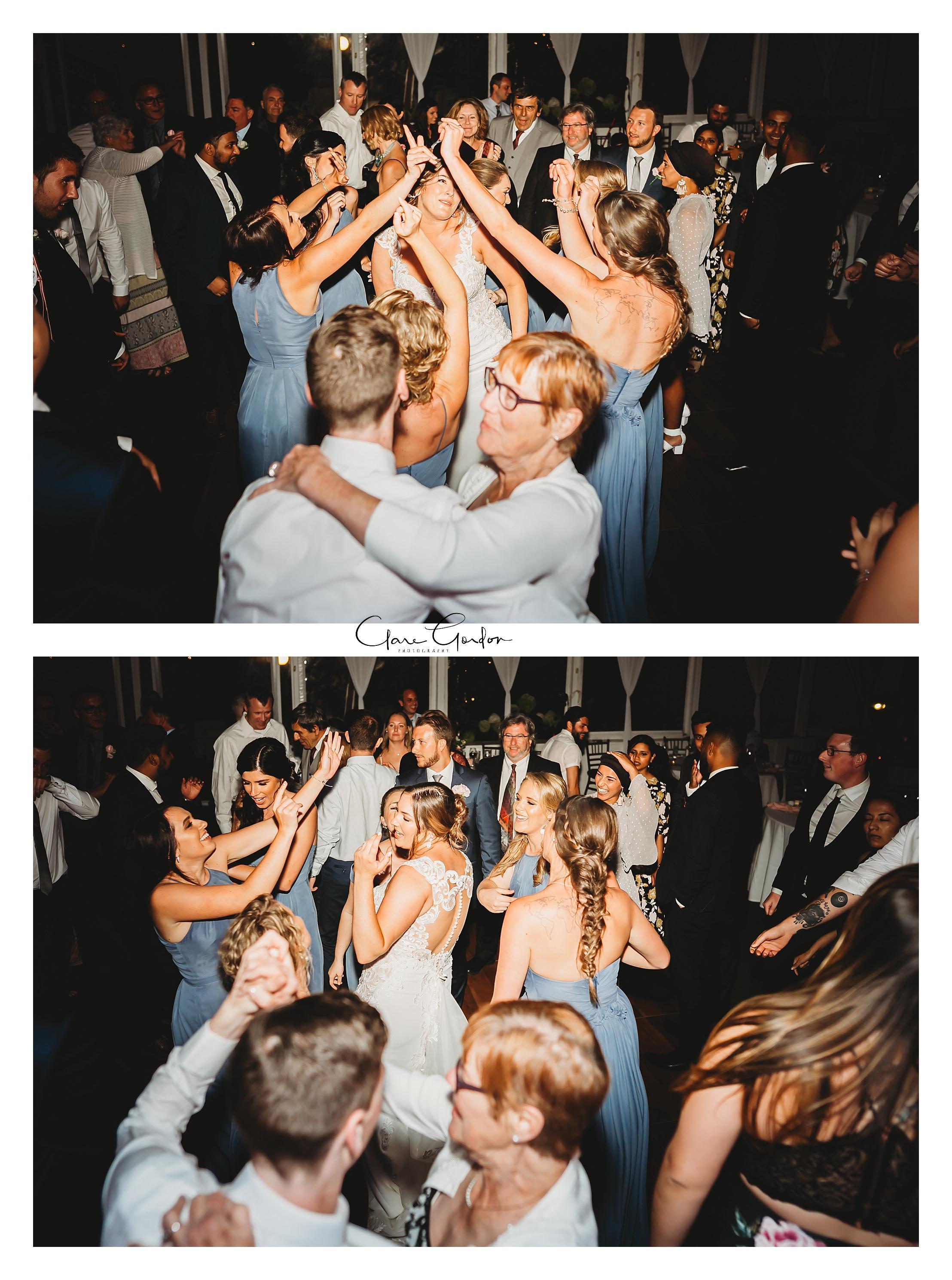 Allely-Estate-wedding-photo (243).jpg