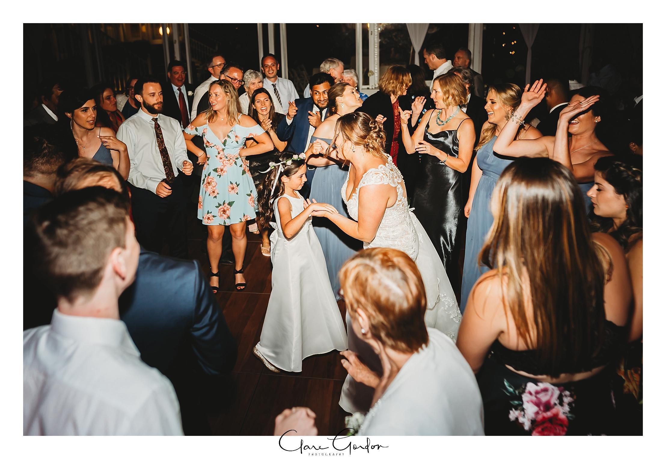 Allely-Estate-wedding-photo (245).jpg