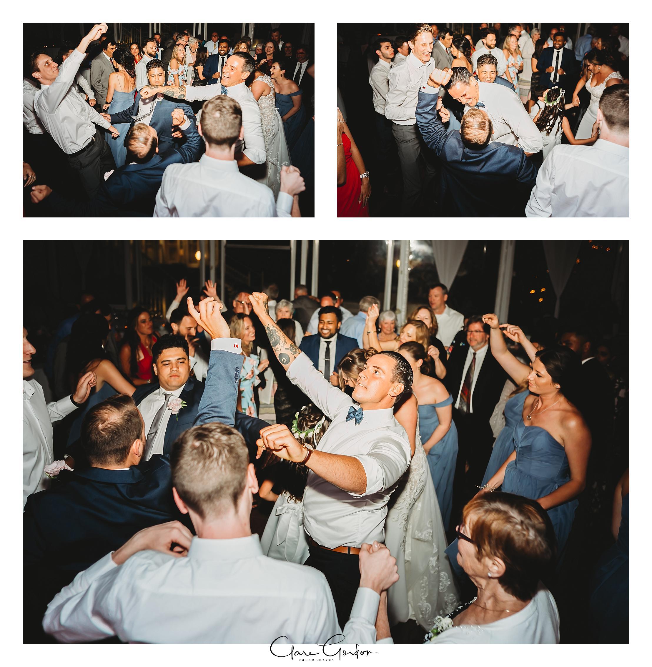 Allely-Estate-wedding-photo (246).jpg