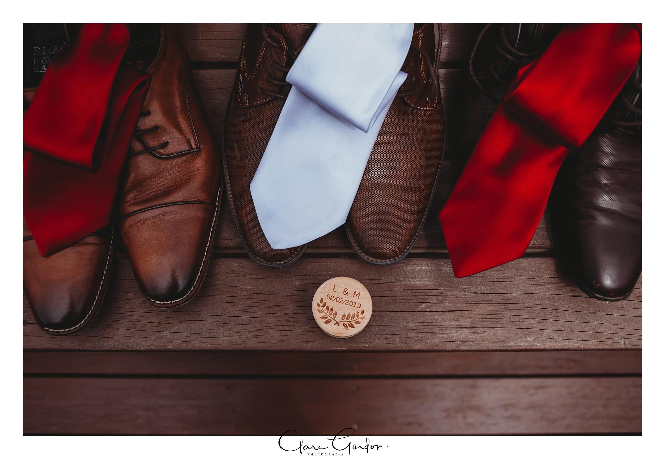 Waikato-wedding-photographer-Forest-weddnig-Hamilton-wedding-Newzealand (6).jpg