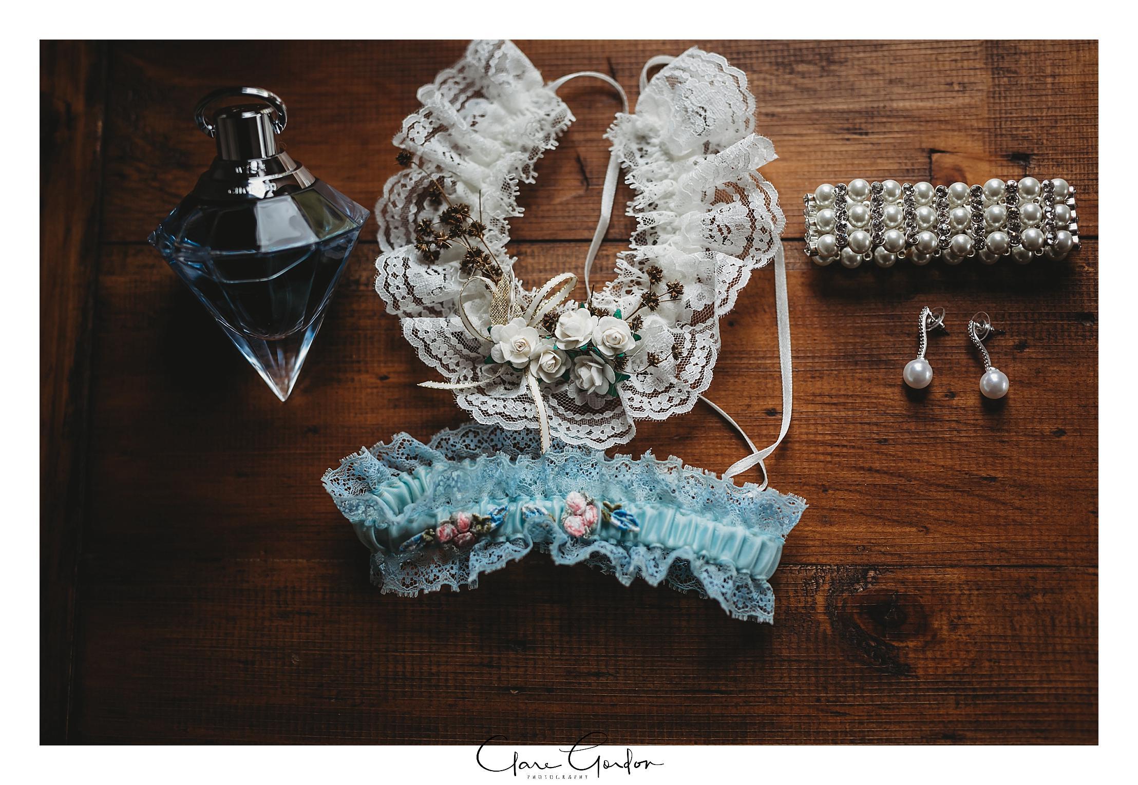 Waikato-wedding-photographer-Forest-weddnig-Hamilton-wedding-Newzealand (13).jpg