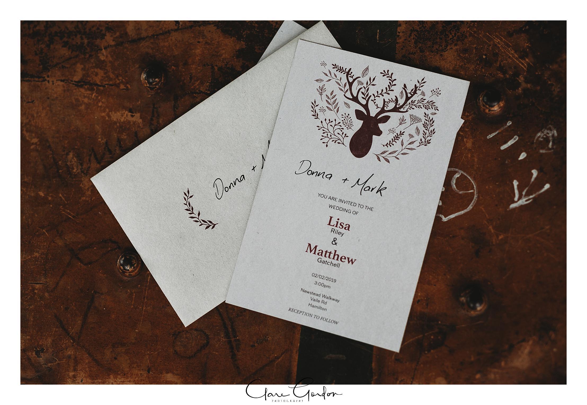 Waikato-wedding-photographer-Forest-weddnig-Hamilton-wedding-Newzealand (15).jpg
