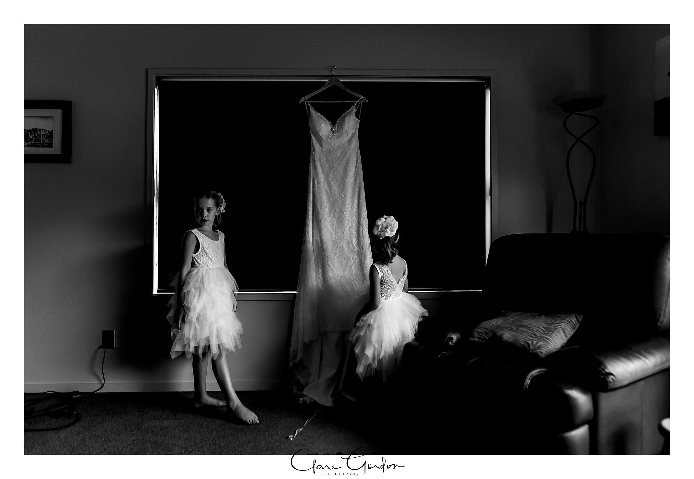 Waikato-wedding-photographer-Forest-weddnig-Hamilton-wedding-Newzealand (34).jpg