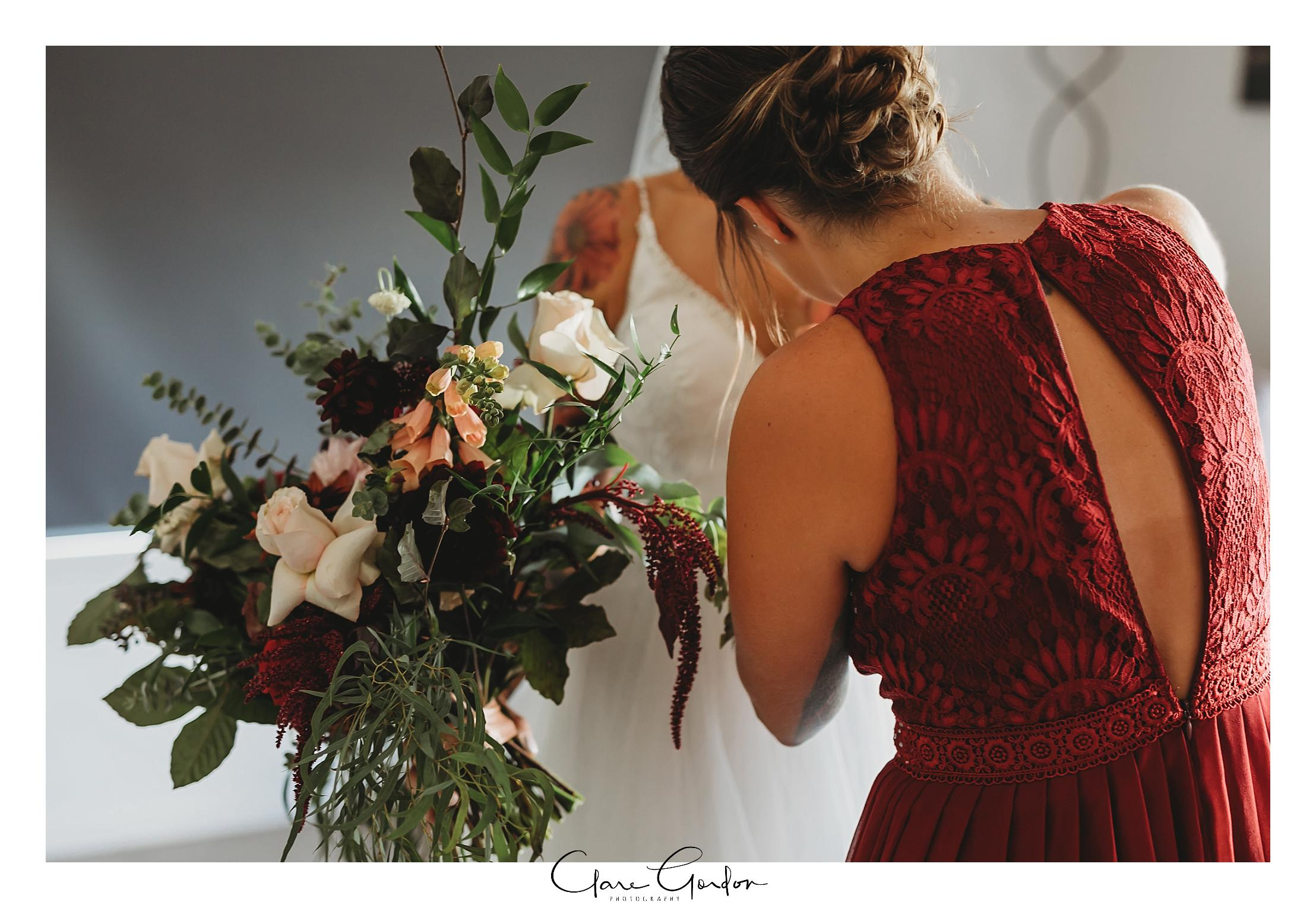Waikato-wedding-photographer-Forest-weddnig-Hamilton-wedding-Newzealand (41).jpg