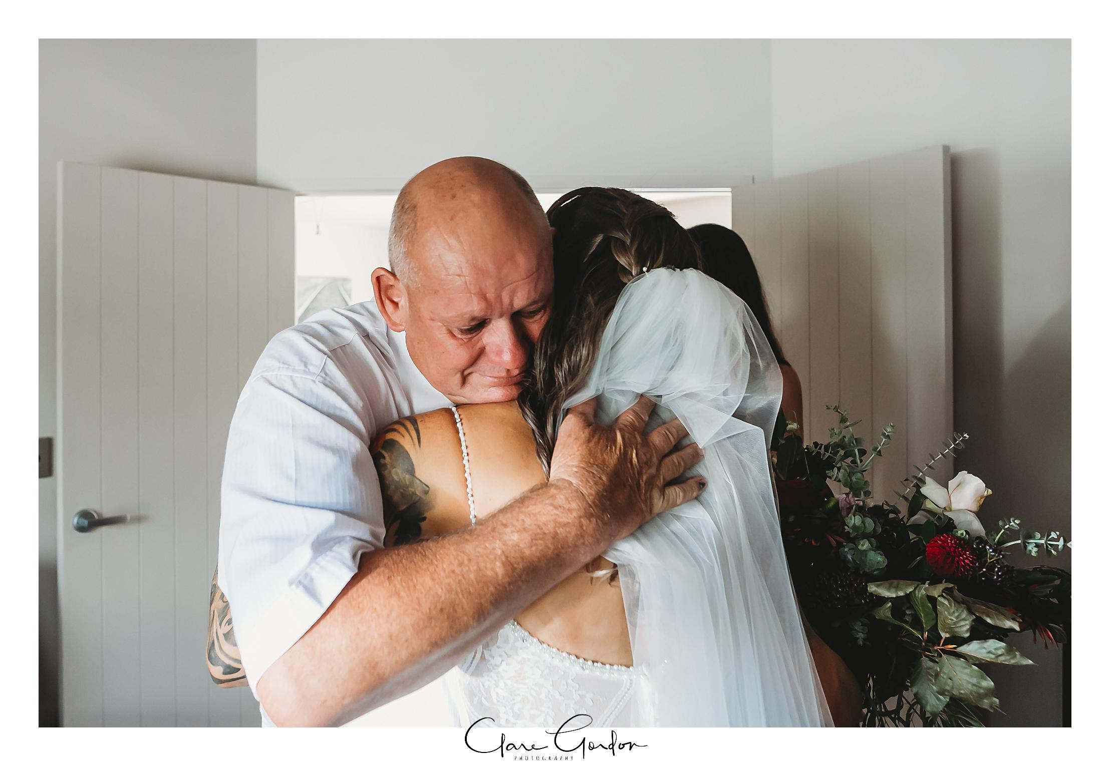 Waikato-wedding-photographer-Forest-weddnig-Hamilton-wedding-Newzealand (44).jpg