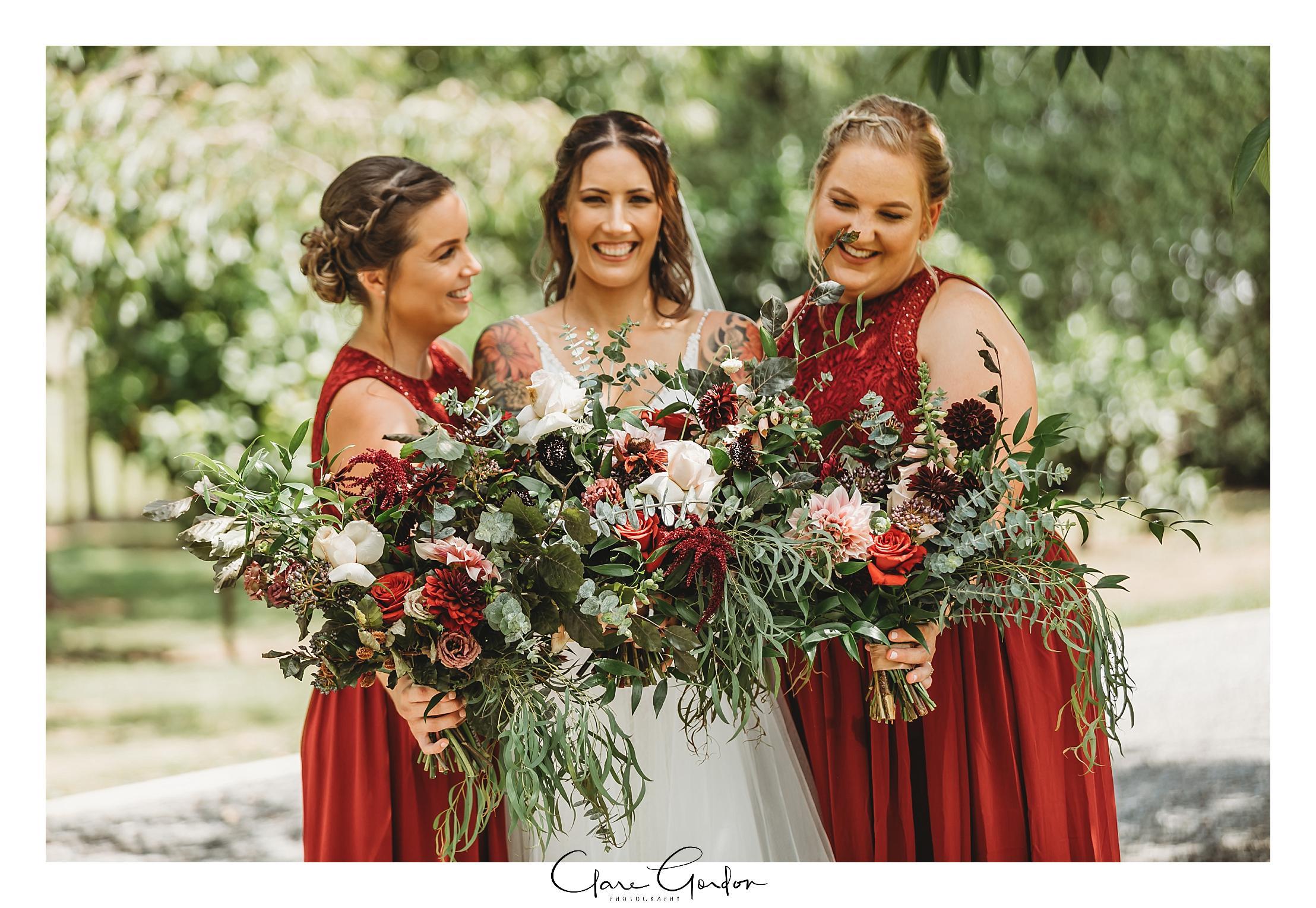 Waikato-wedding-photographer-Forest-weddnig-Hamilton-wedding-Newzealand (53).jpg