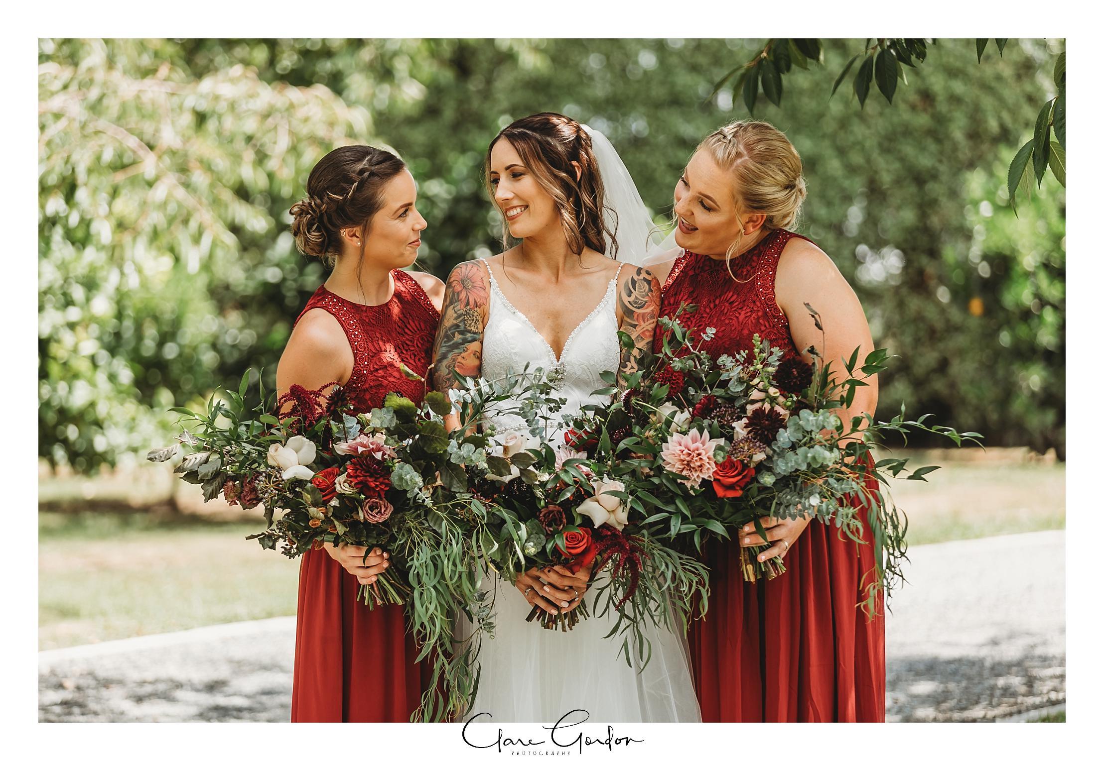 Waikato-wedding-photographer-Forest-weddnig-Hamilton-wedding-Newzealand (50).jpg