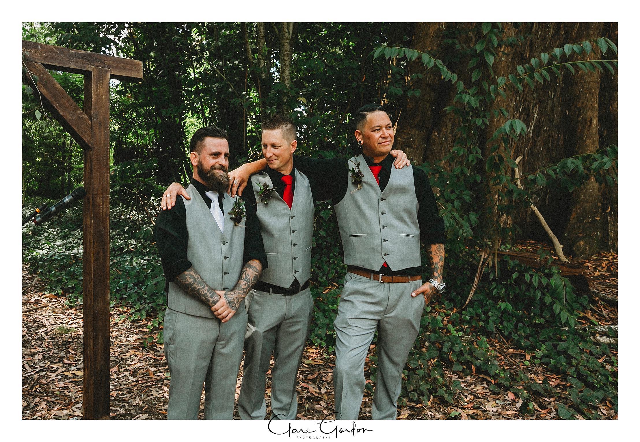 Waikato-wedding-photographer-Forest-weddnig-Hamilton-wedding-Newzealand (68).jpg