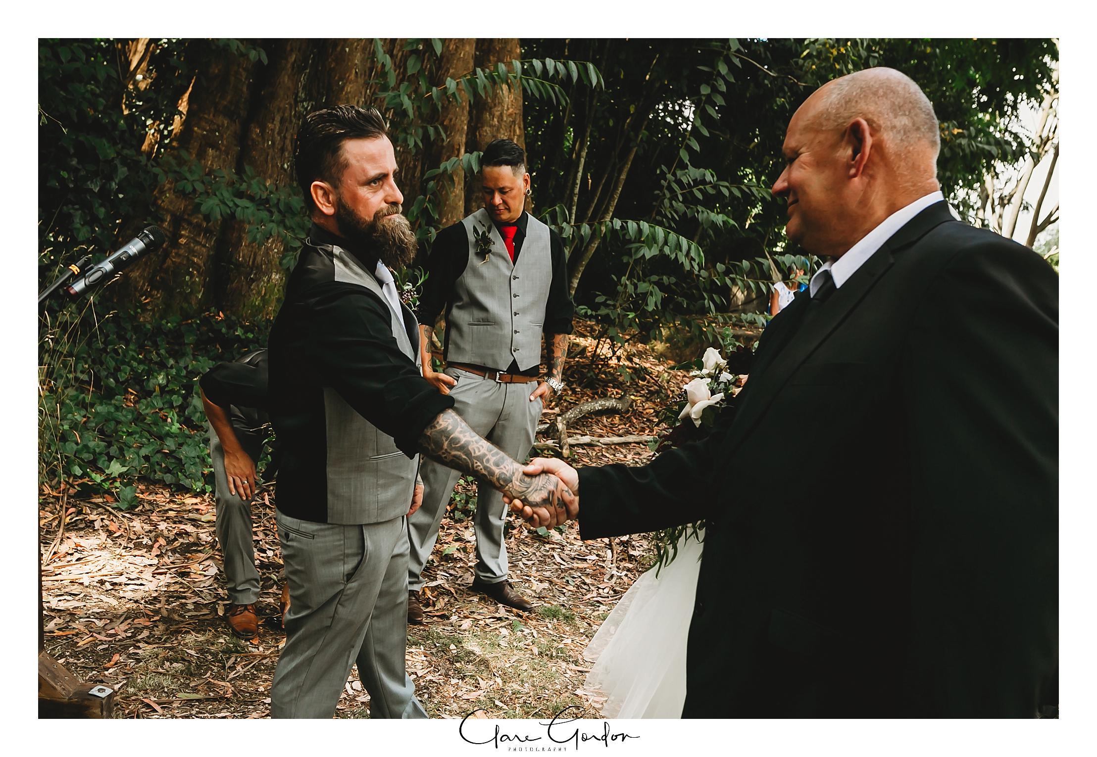 Waikato-wedding-photographer-Forest-weddnig-Hamilton-wedding-Newzealand (69).jpg