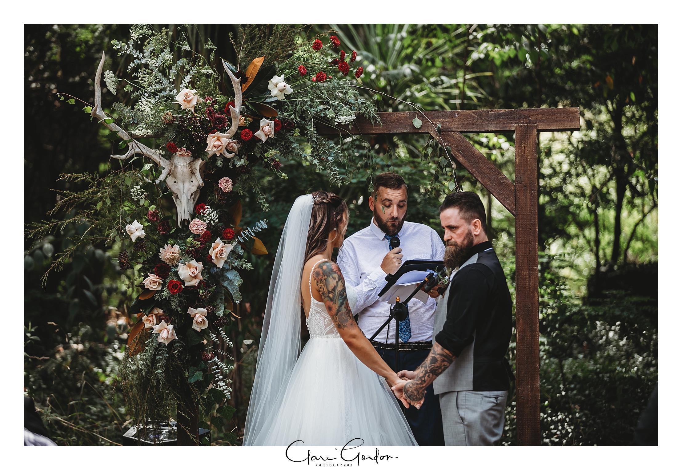 Waikato-wedding-photographer-Forest-weddnig-Hamilton-wedding-Newzealand (72).jpg