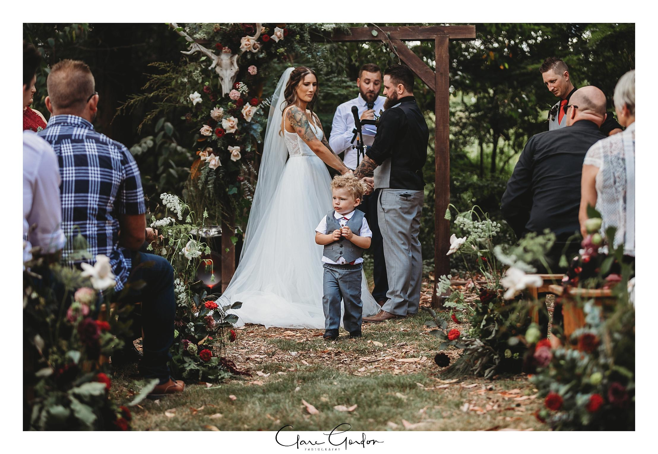 Waikato-wedding-photographer-Forest-weddnig-Hamilton-wedding-Newzealand (74).jpg