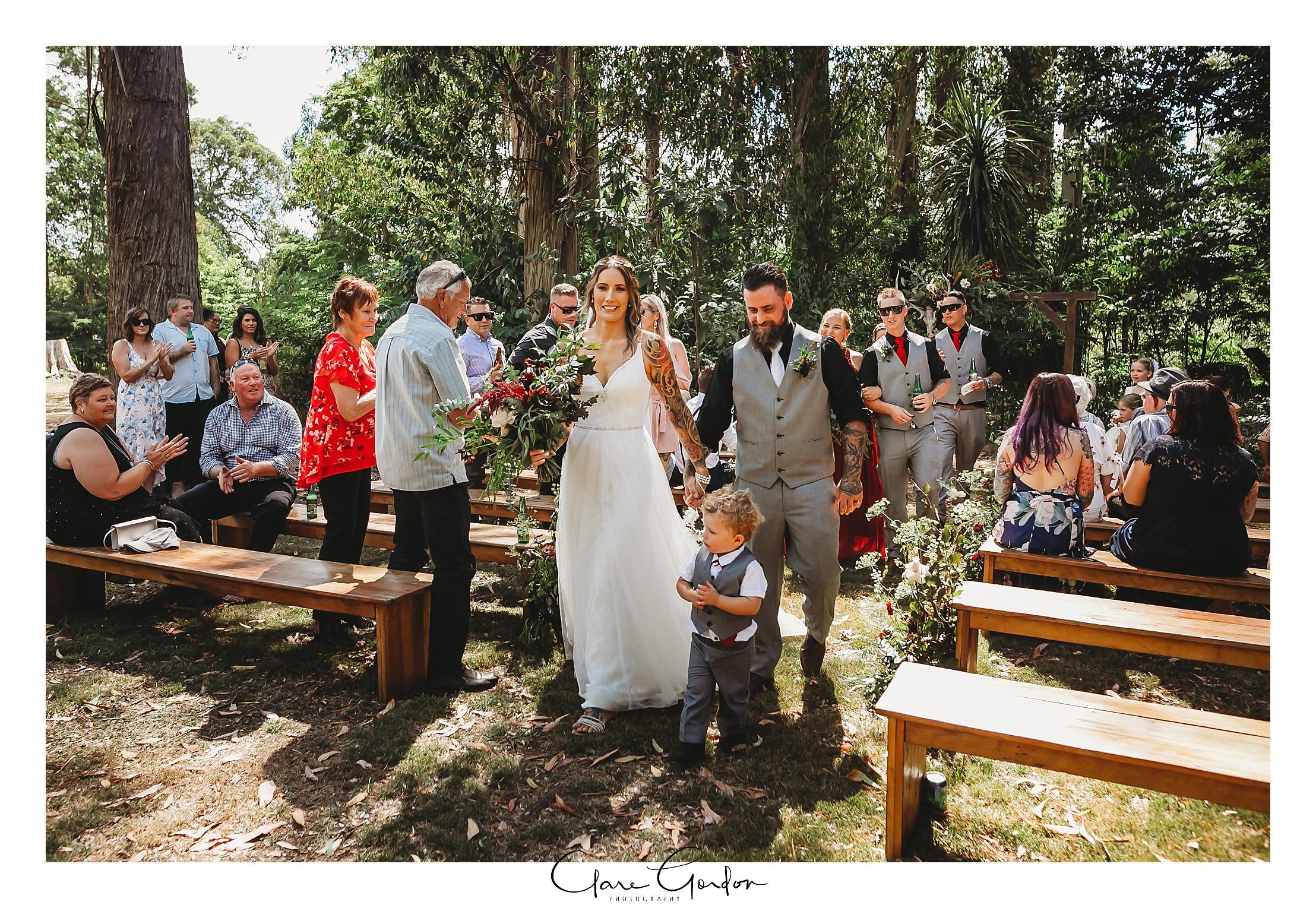 Waikato-wedding-photographer-Forest-weddnig-Hamilton-wedding-Newzealand (77).jpg