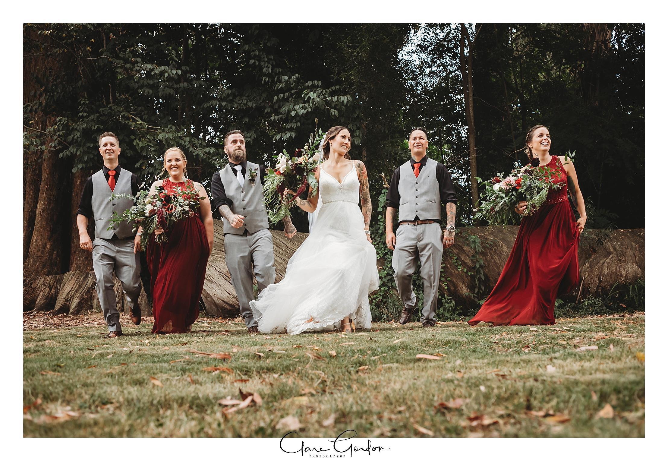 Waikato-wedding-photographer-Forest-weddnig-Hamilton-wedding-Newzealand (78).jpg