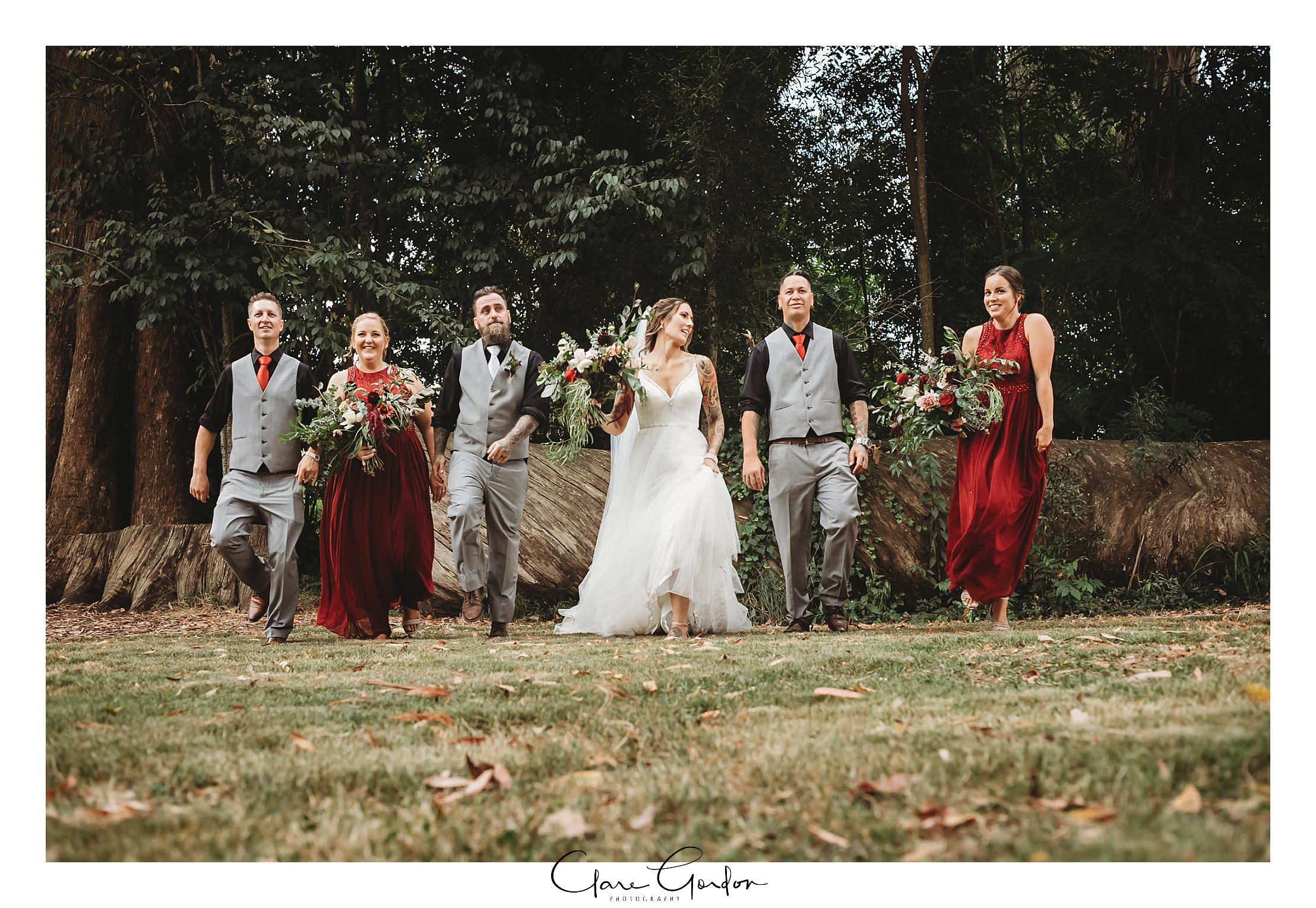 Waikato-wedding-photographer-Forest-weddnig-Hamilton-wedding-Newzealand (81).jpg