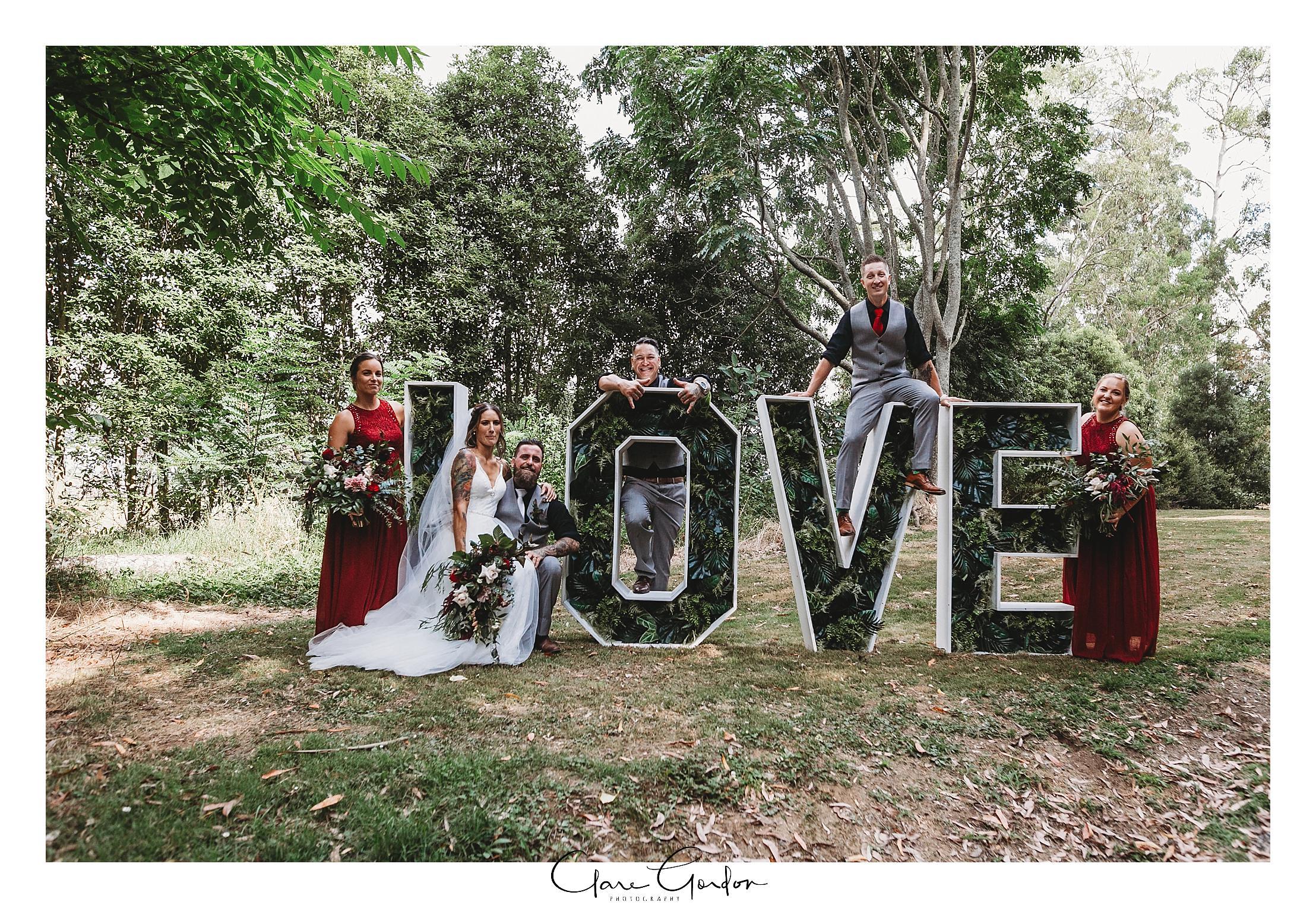 Waikato-wedding-photographer-Forest-weddnig-Hamilton-wedding-Newzealand (82).jpg
