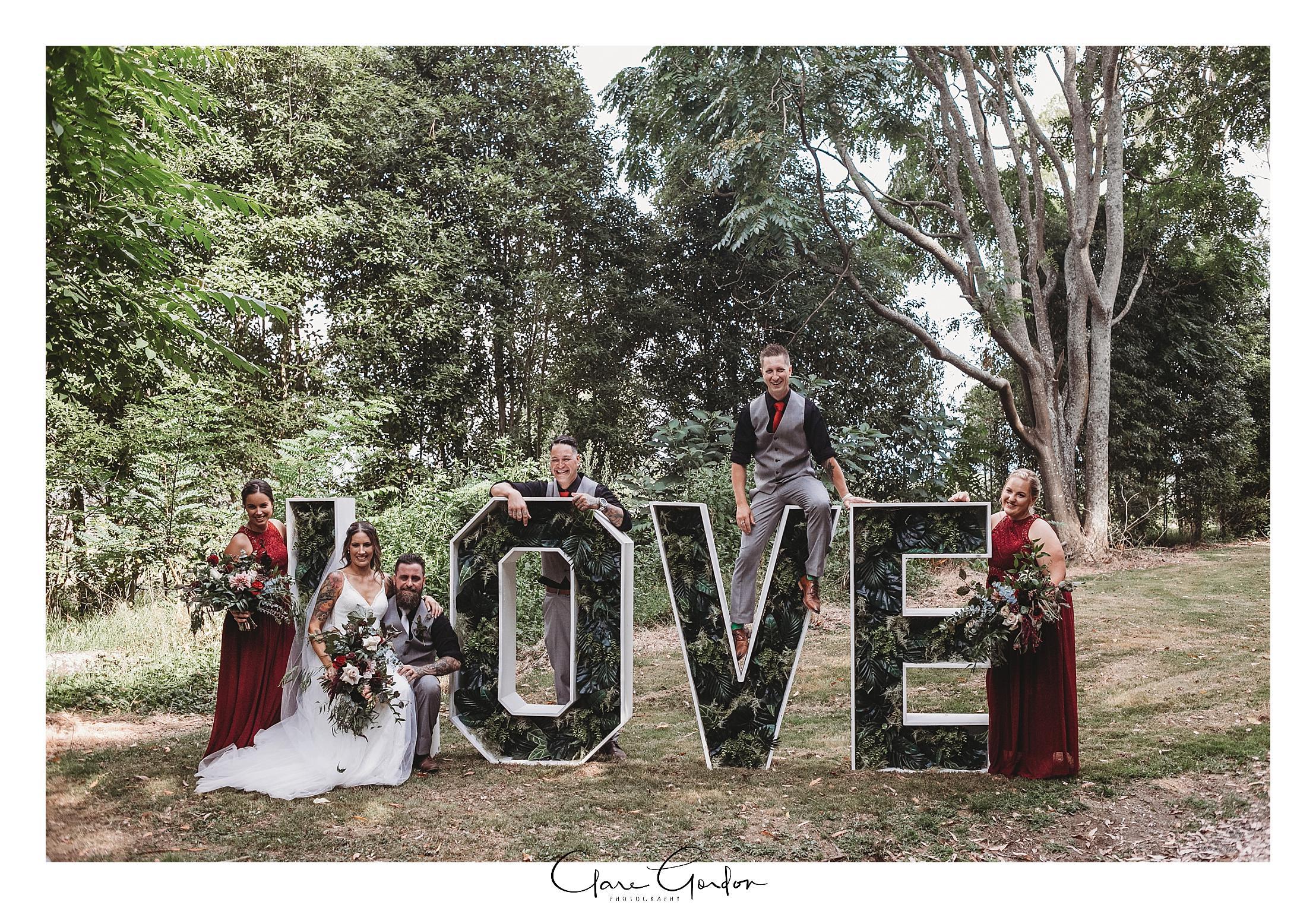 Waikato-wedding-photographer-Forest-weddnig-Hamilton-wedding-Newzealand (83).jpg