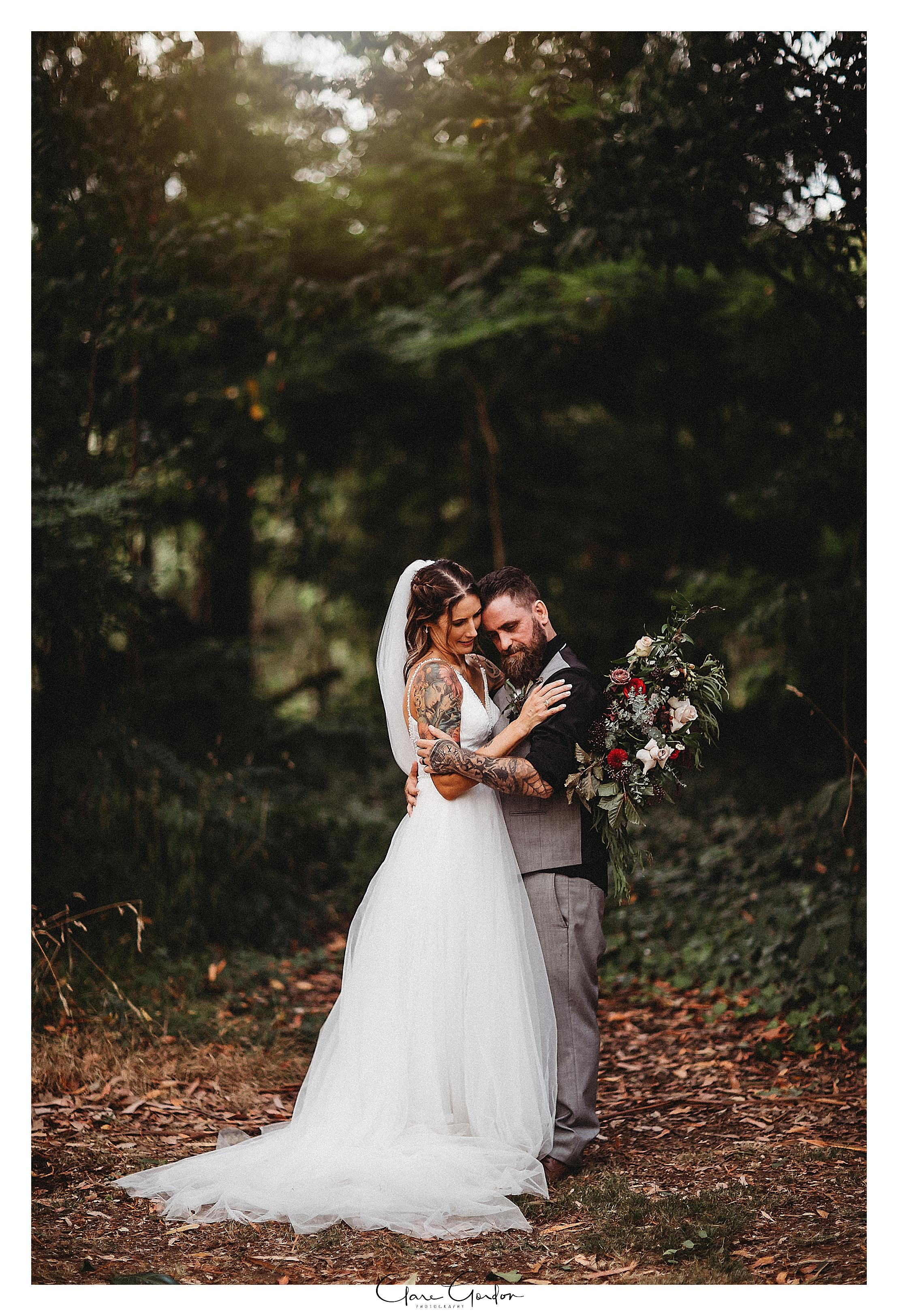 Waikato-wedding-photographer-Forest-weddnig-Hamilton-wedding-Newzealand (88).jpg