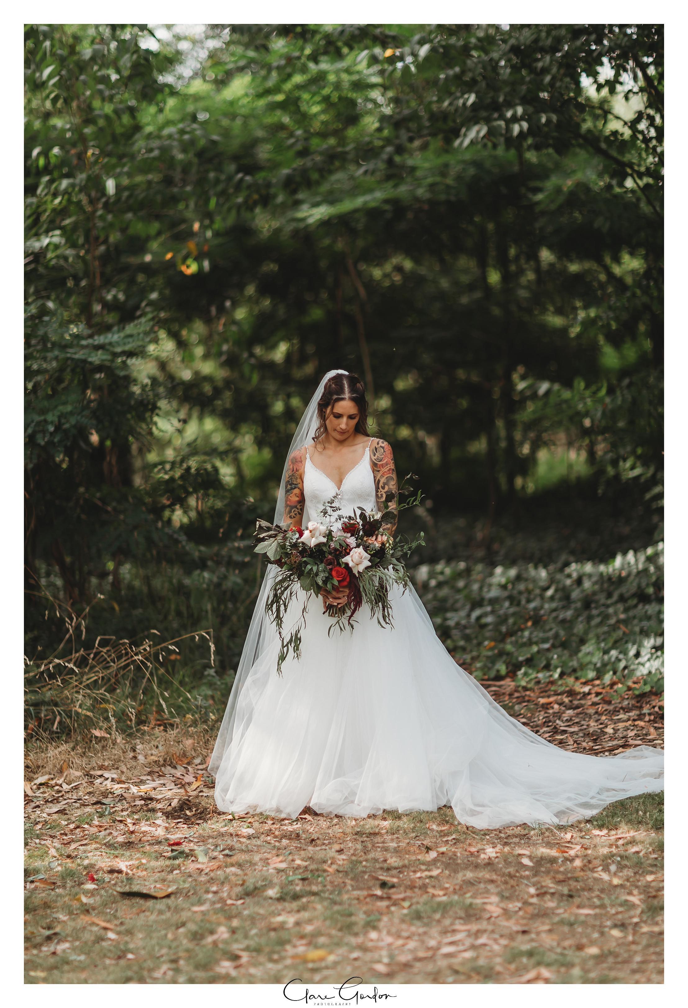 Waikato-wedding-photographer-Forest-weddnig-Hamilton-wedding-Newzealand (85).jpg