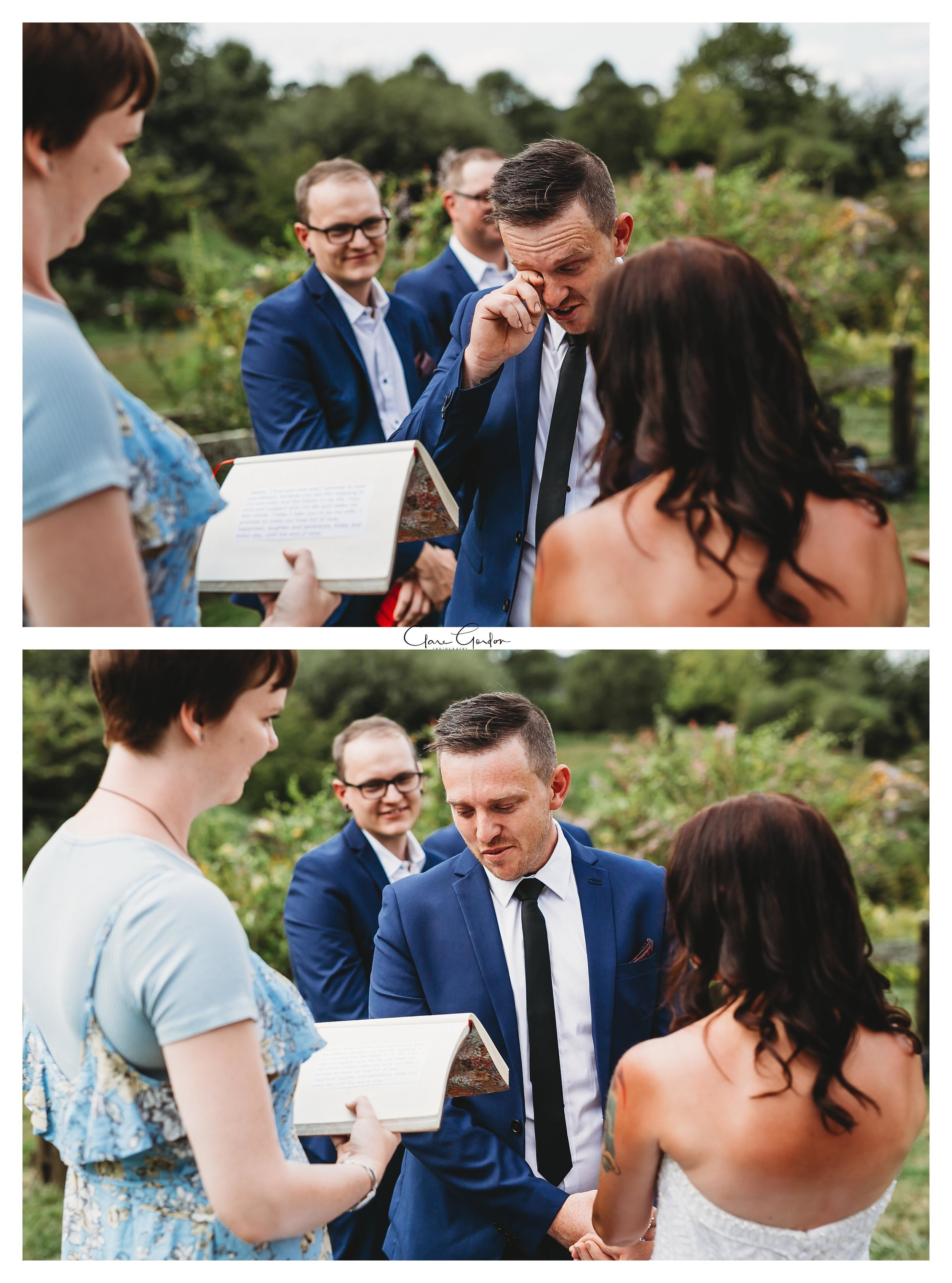 Hobbiton-wedding-Clare-Gordon-photography