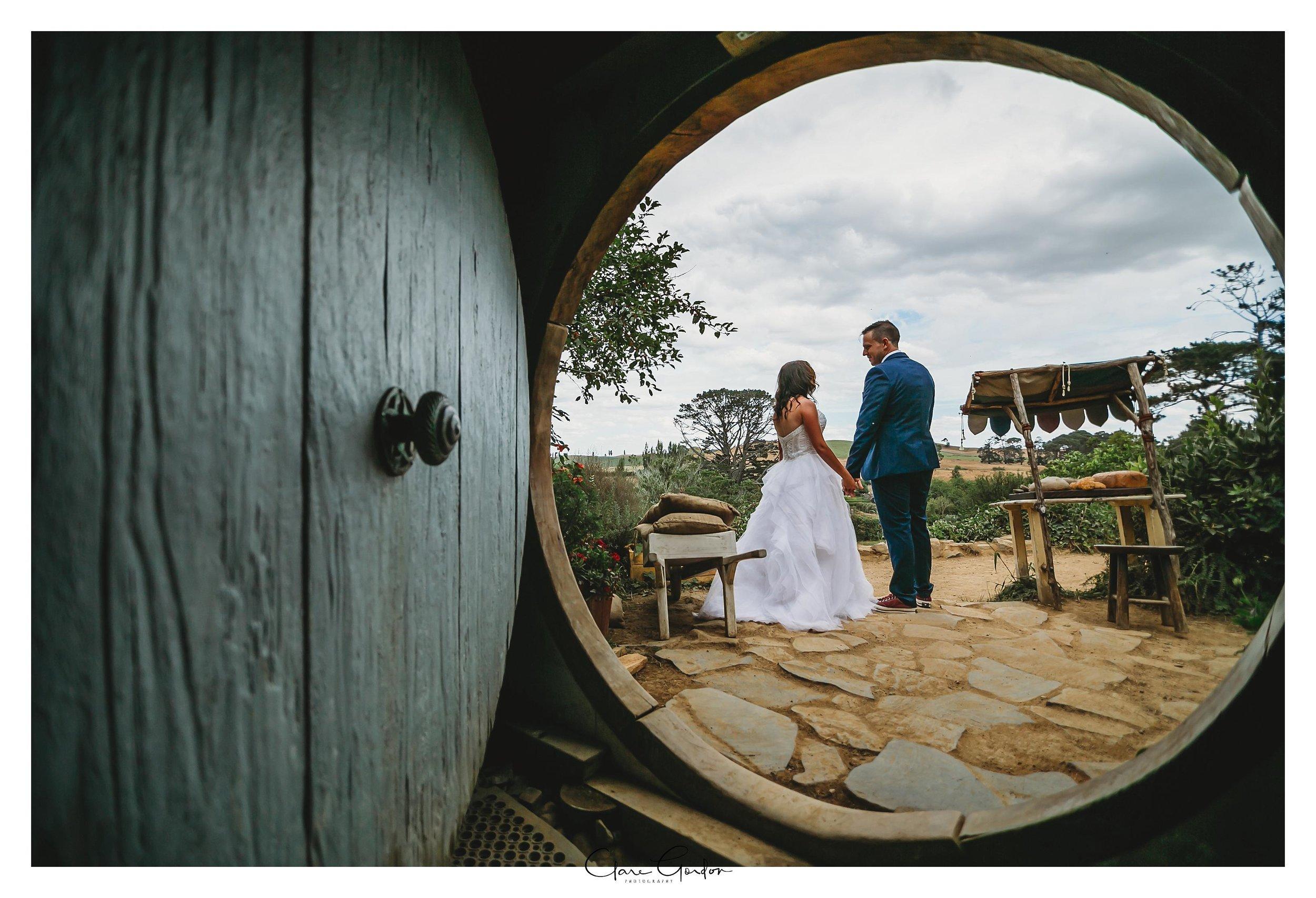 Hobbiton-weddings