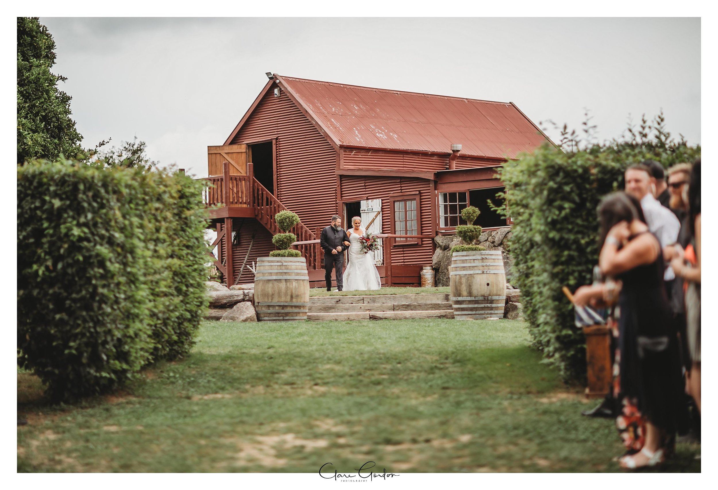 The-red-barn-wedding-Waikato-NZ (39).jpg
