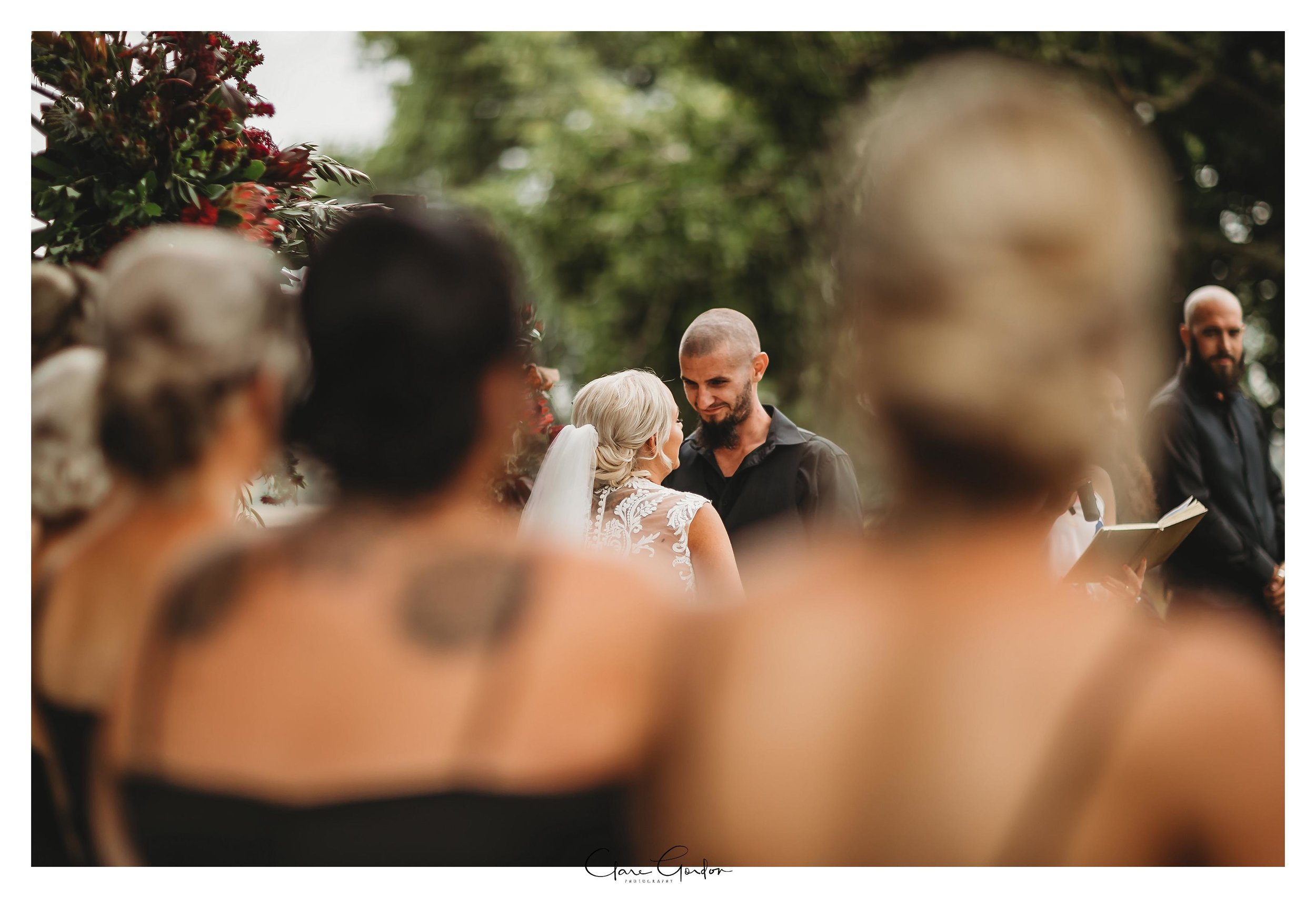 The-red-barn-wedding-Waikato-NZ (43).jpg
