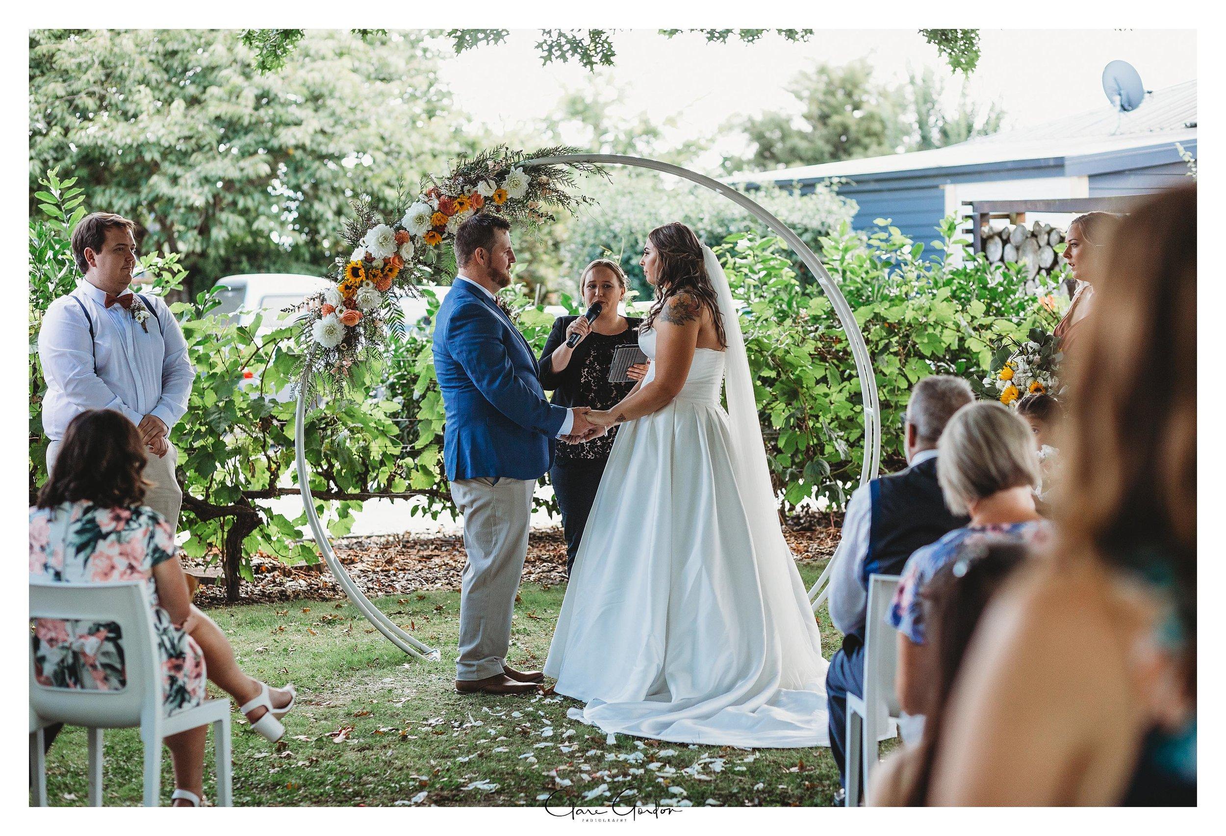 Bride-and-groom-wedding-photo-Coopers-function-room-waikato-wedding
