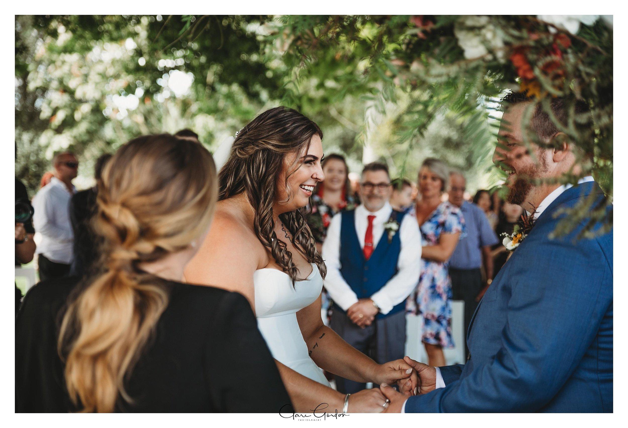 Coopers-Function-room-wedding-photo