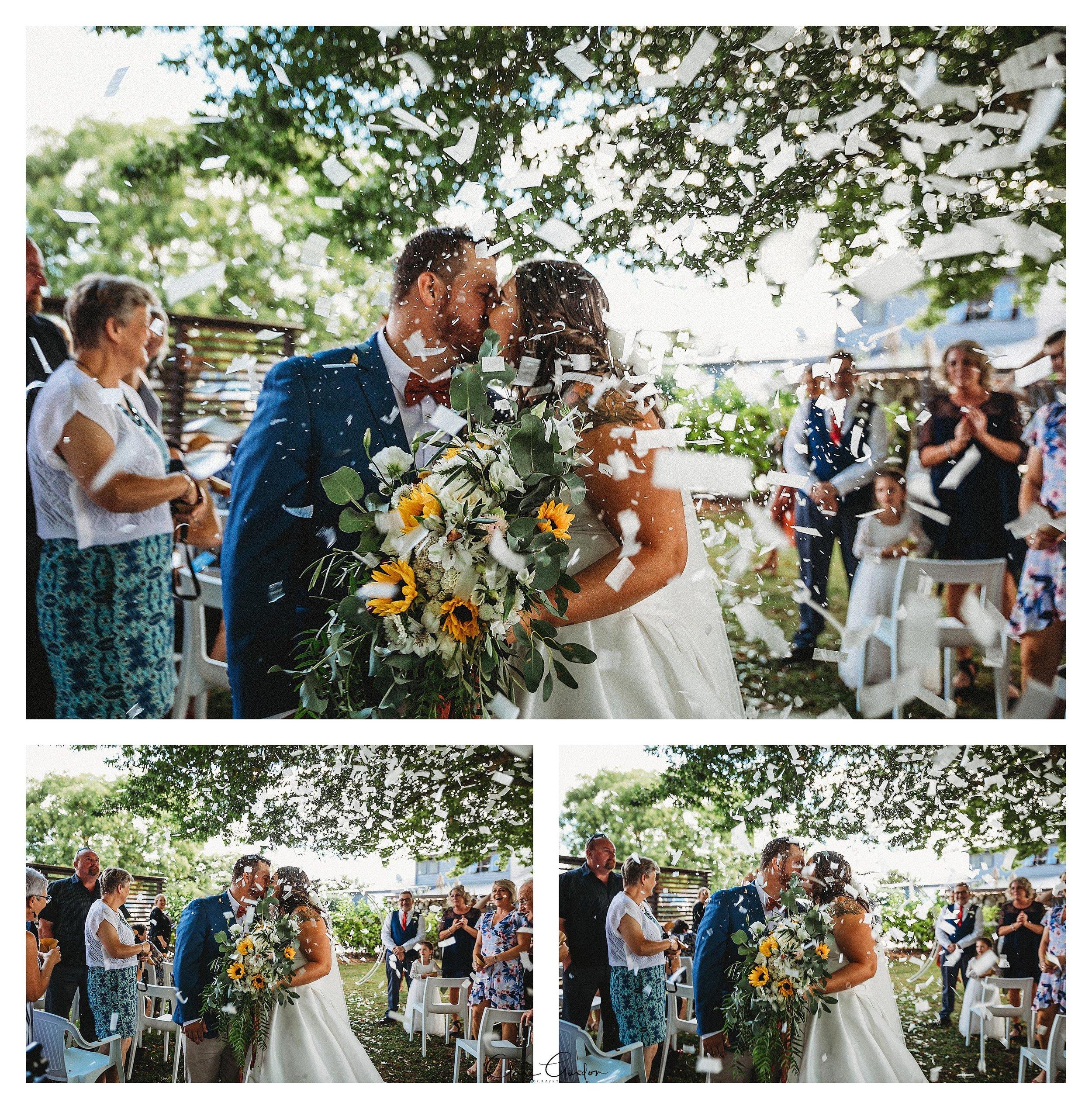 Confetti-canon-bride-and-groom-confetti-photo