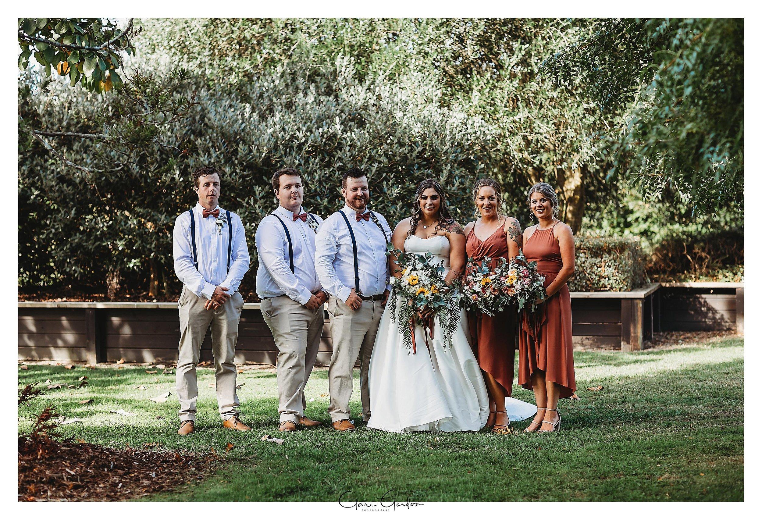 Clare-Gordon-Photography-Bridal-party-photo