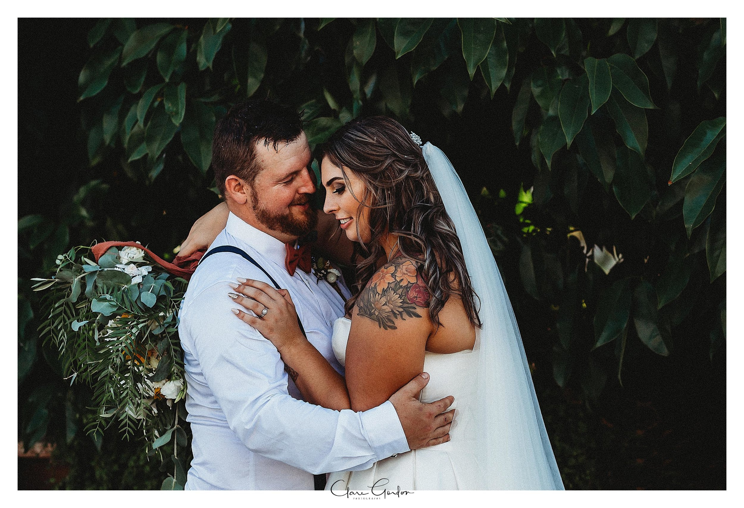 Bride-and-groom-photo-coopers-function-rooms-waikato