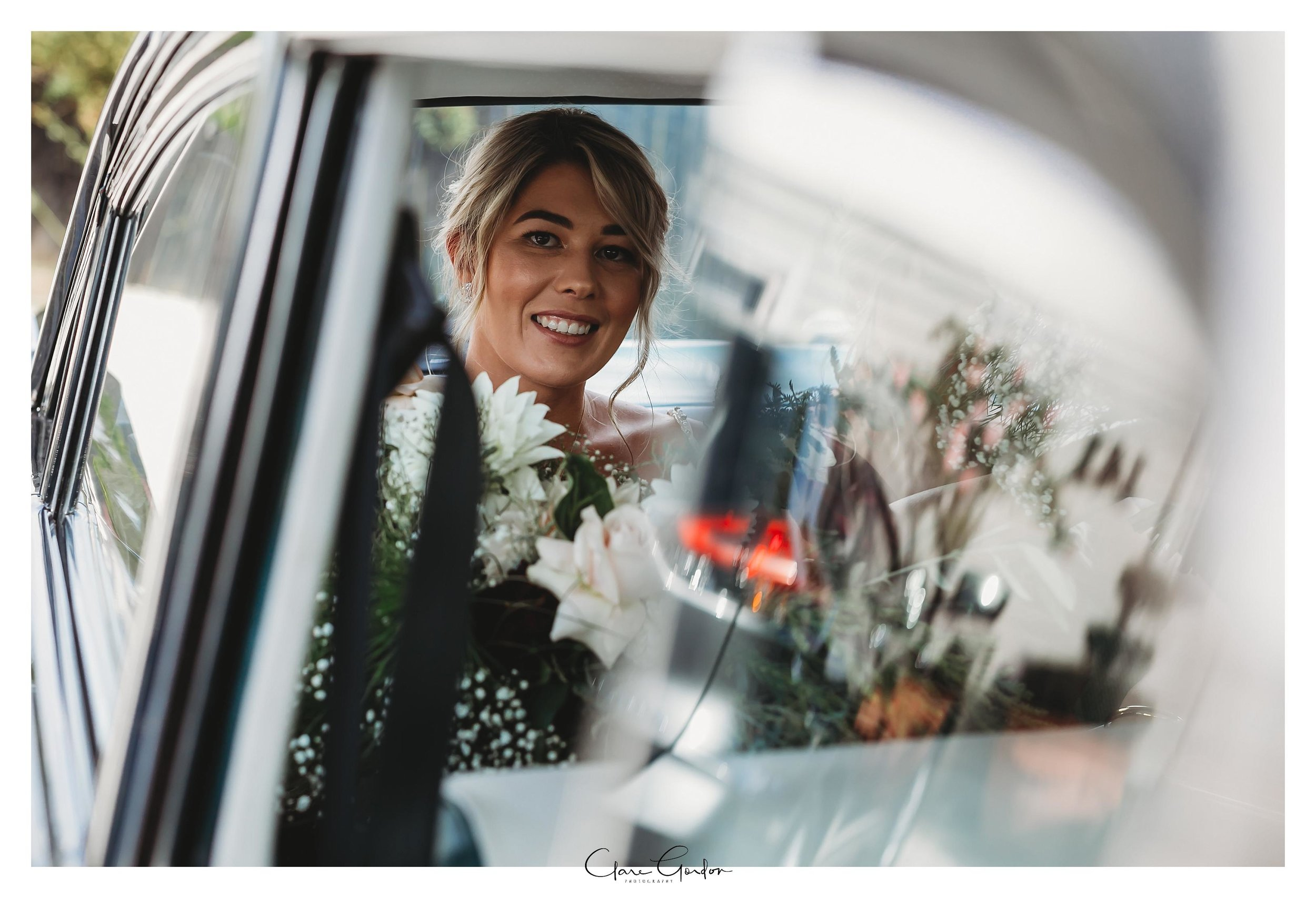 Waikato-wedding-photographer-clare-gordon-wedding-photos (27).jpg